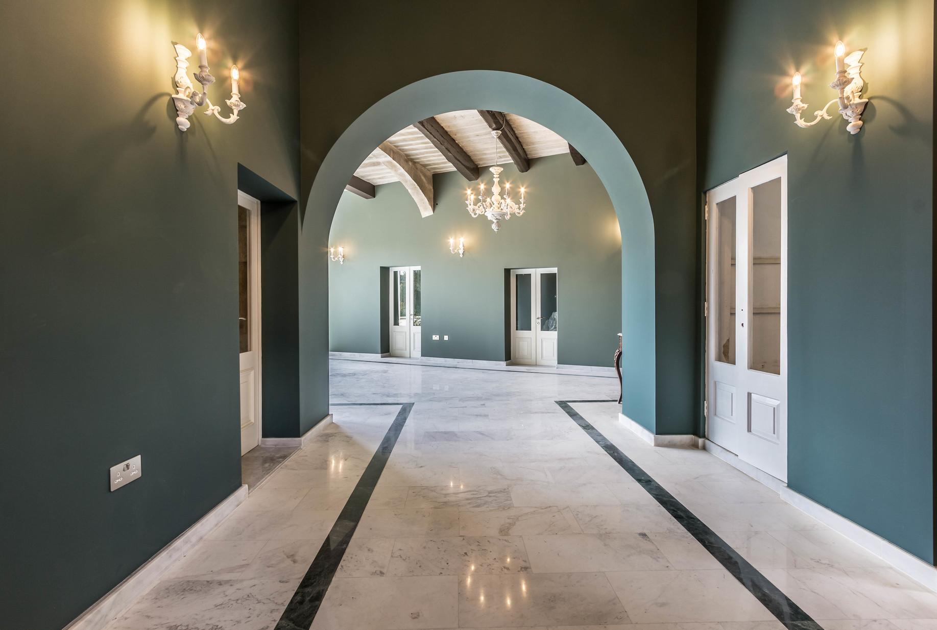 7 bed Palazzo For Sale in Lija, Lija - thumb 5