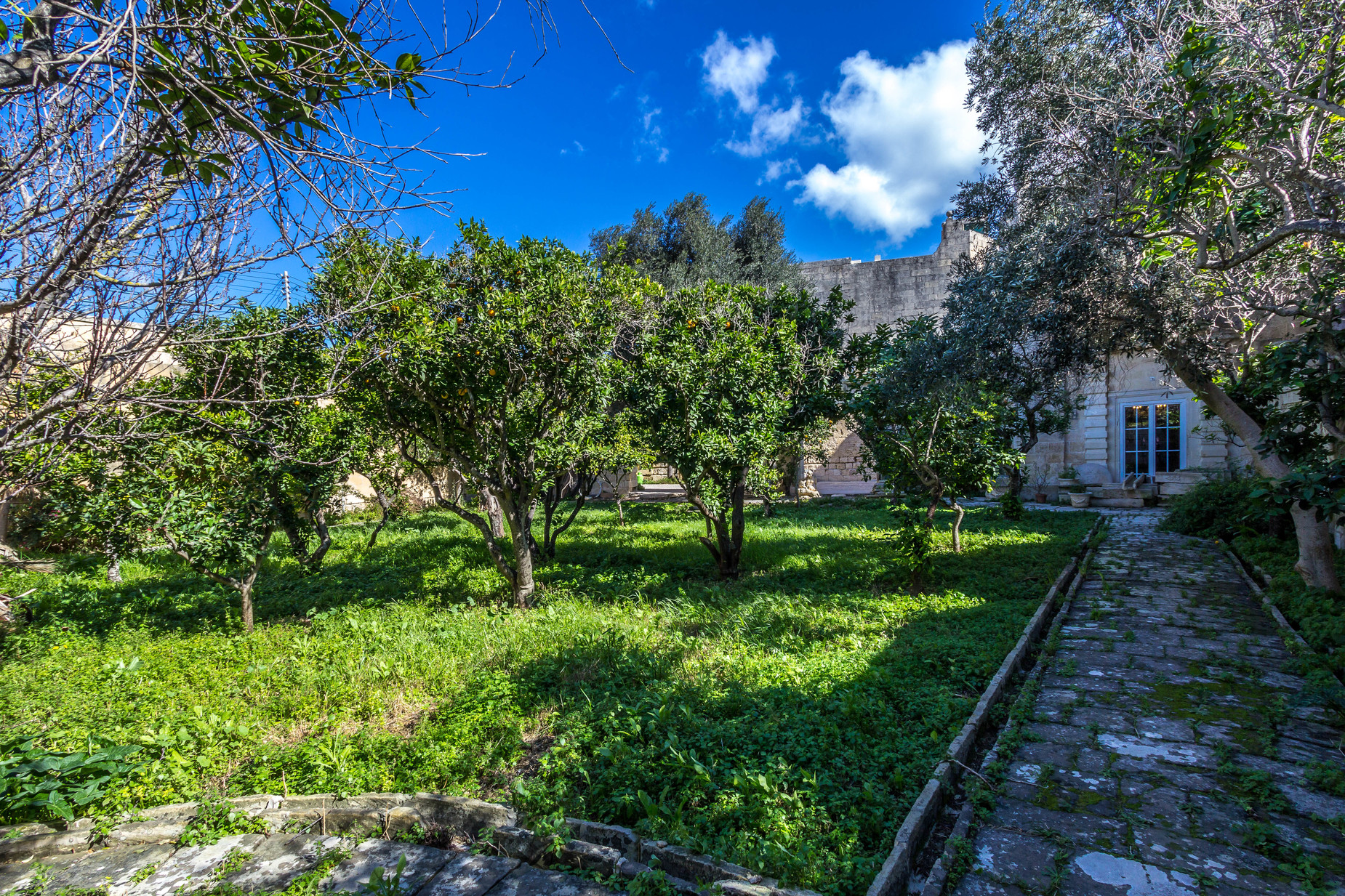 7 bed Palazzo For Sale in Lija, Lija - thumb 26