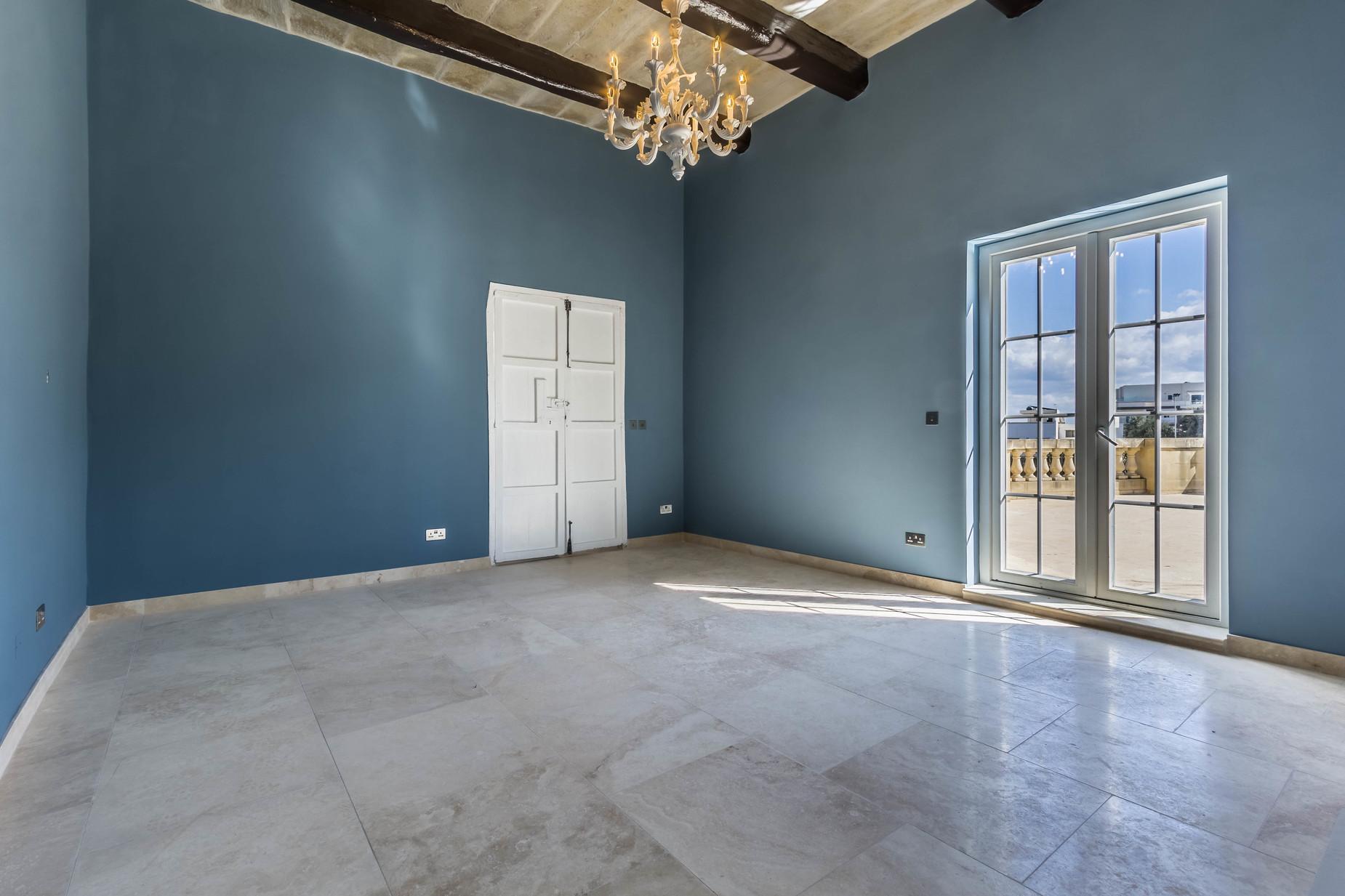 7 bed Palazzo For Sale in Lija, Lija - thumb 21
