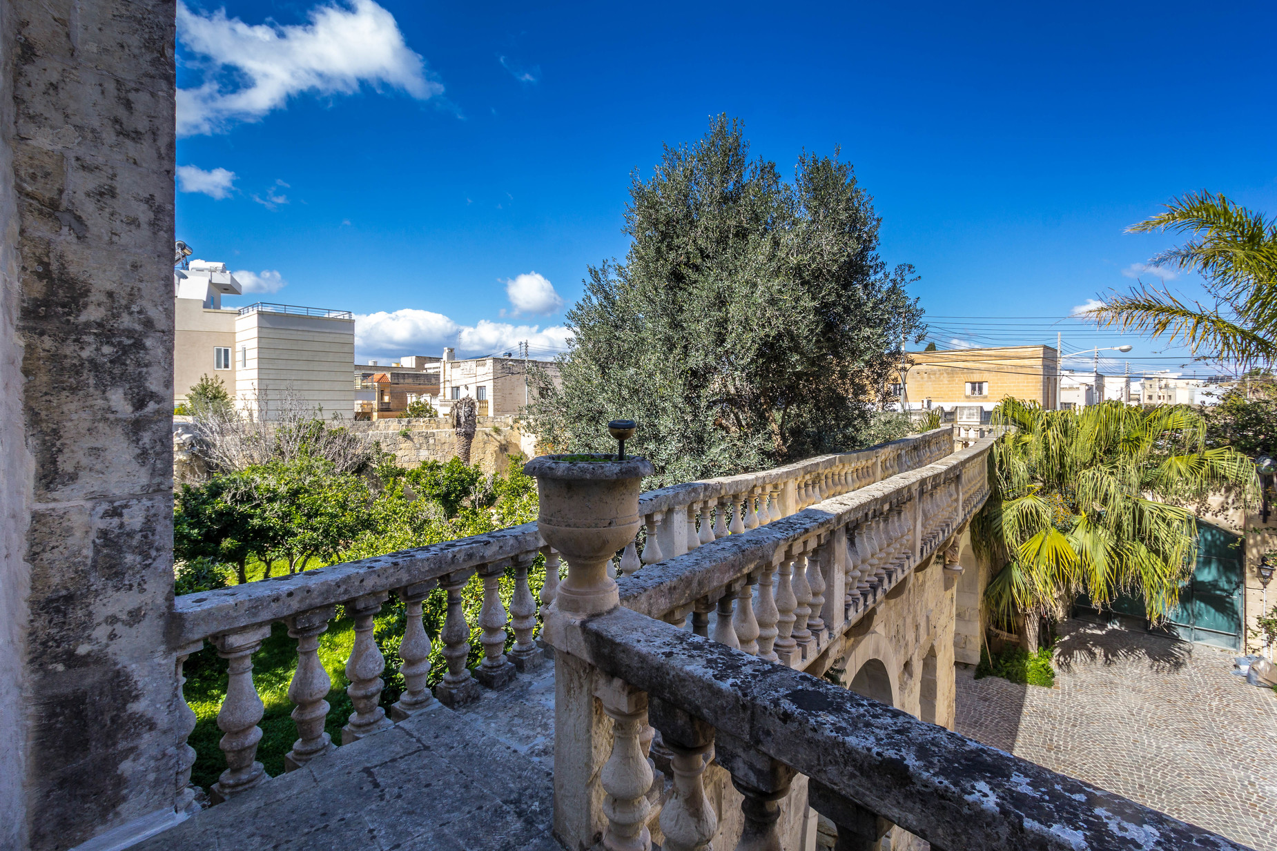 7 bed Palazzo For Sale in Lija, Lija - thumb 25