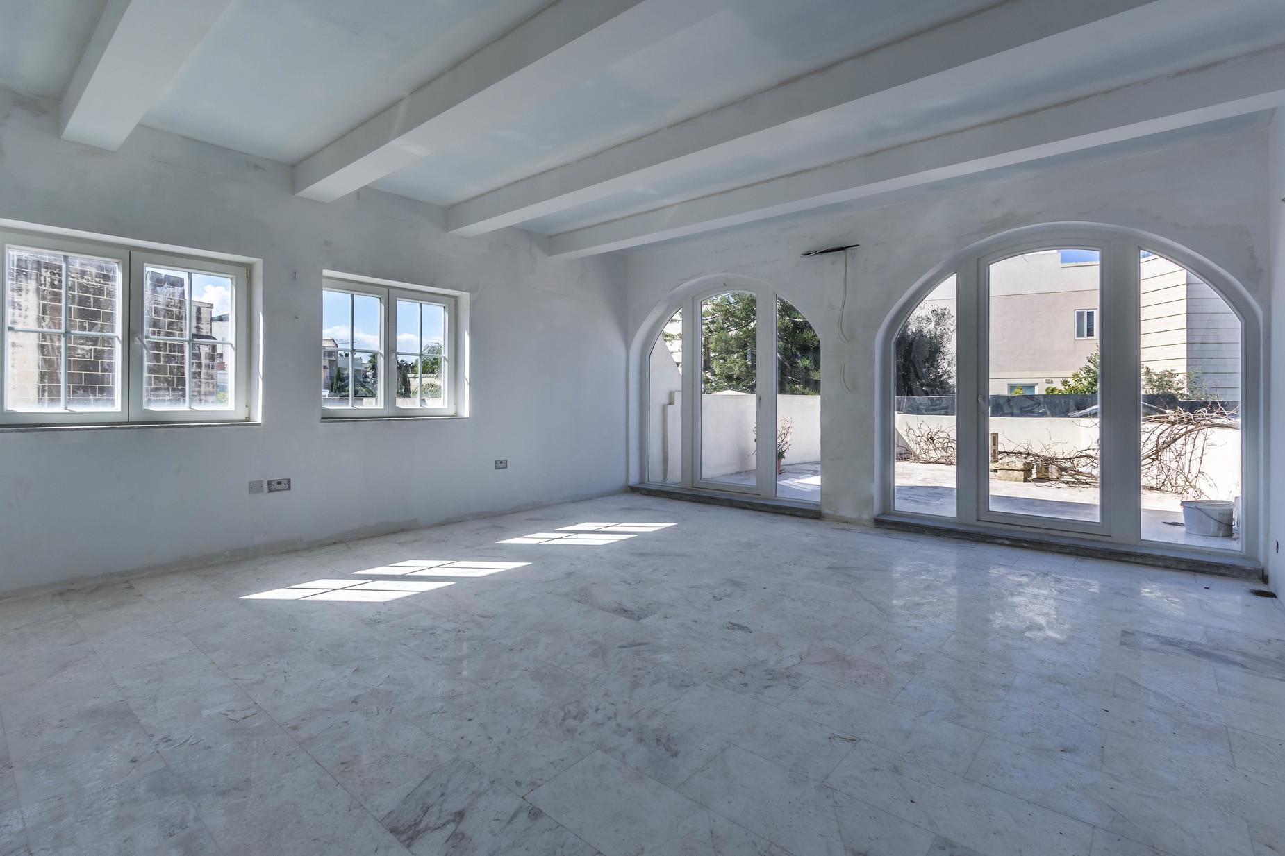 7 bed Palazzo For Sale in Lija, Lija - thumb 23