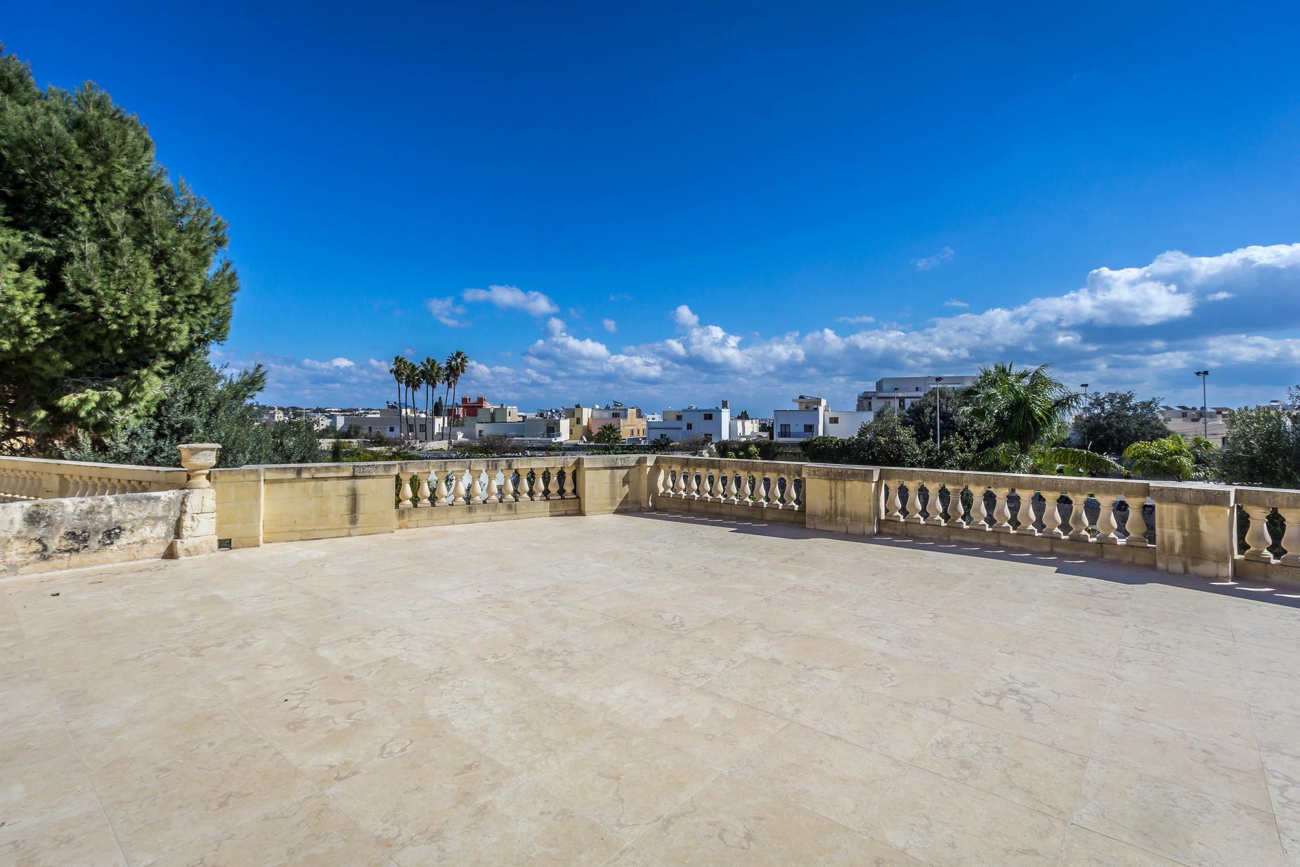 7 bed Palazzo For Sale in Lija, Lija - thumb 29