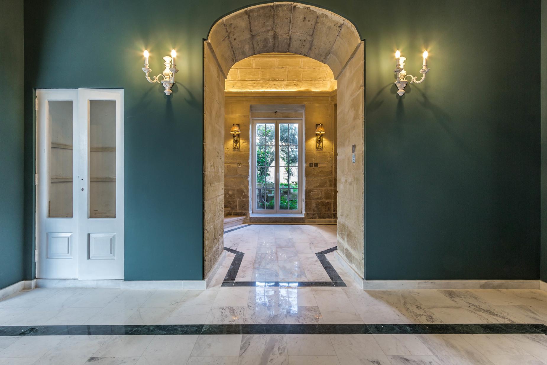 7 bed Palazzo For Sale in Lija, Lija - thumb 6