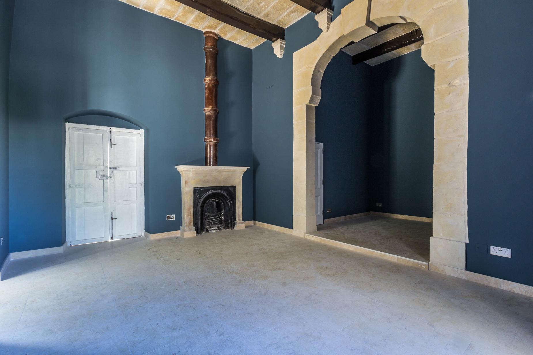 7 bed Palazzo For Sale in Lija, Lija - thumb 22