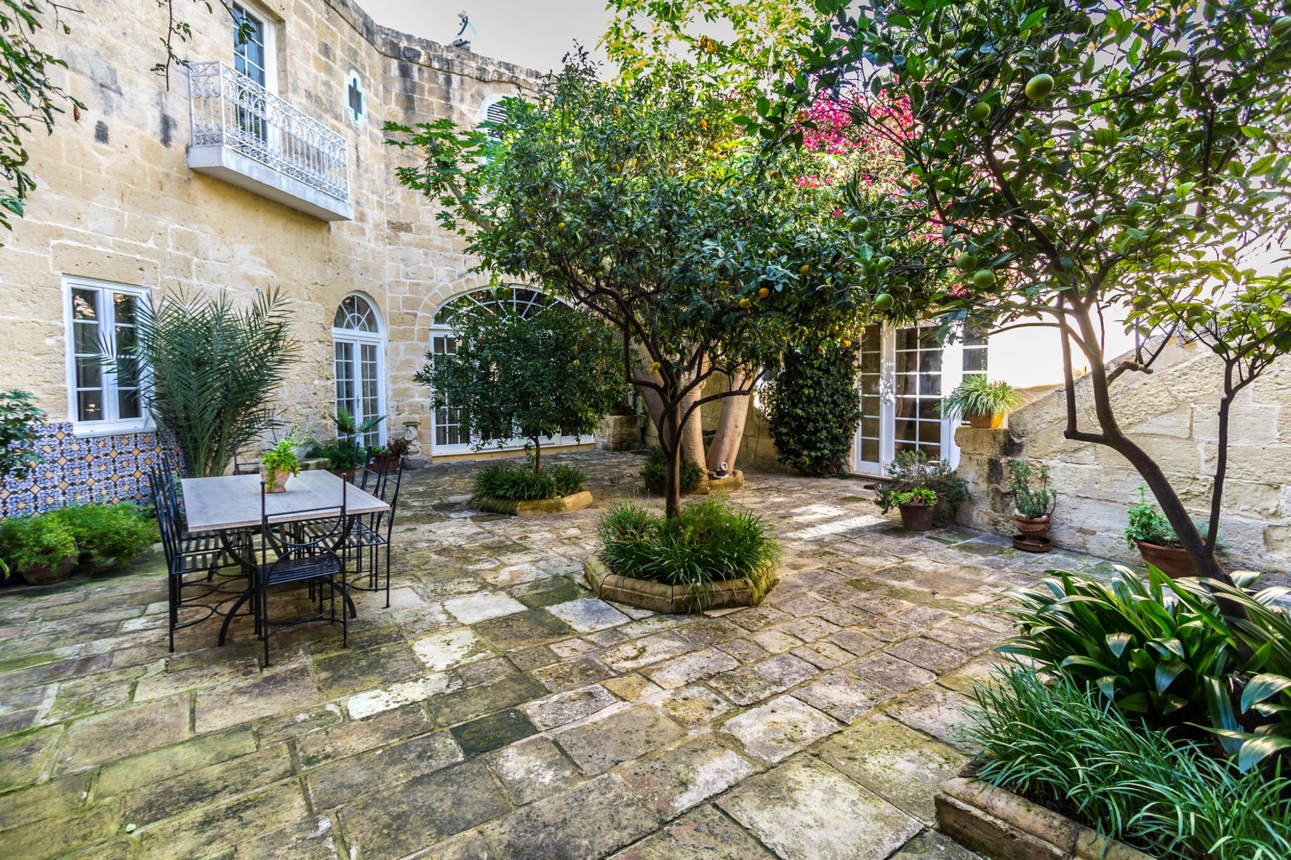 5 bed House of Character For Sale in Mosta, Mosta - thumb 20
