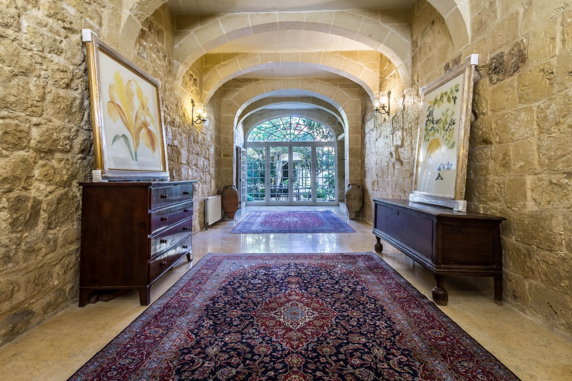 5 bed House of Character For Sale in Mosta, Mosta - thumb 17