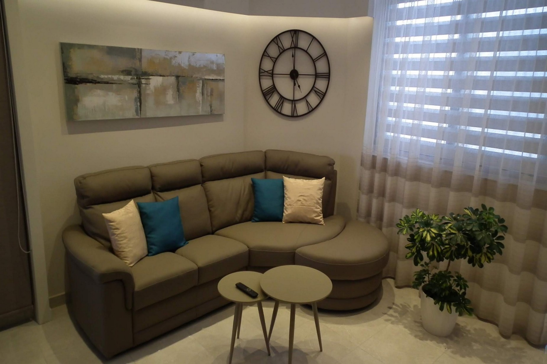 2 bed Penthouse For Rent in Mosta, Mosta - thumb 5
