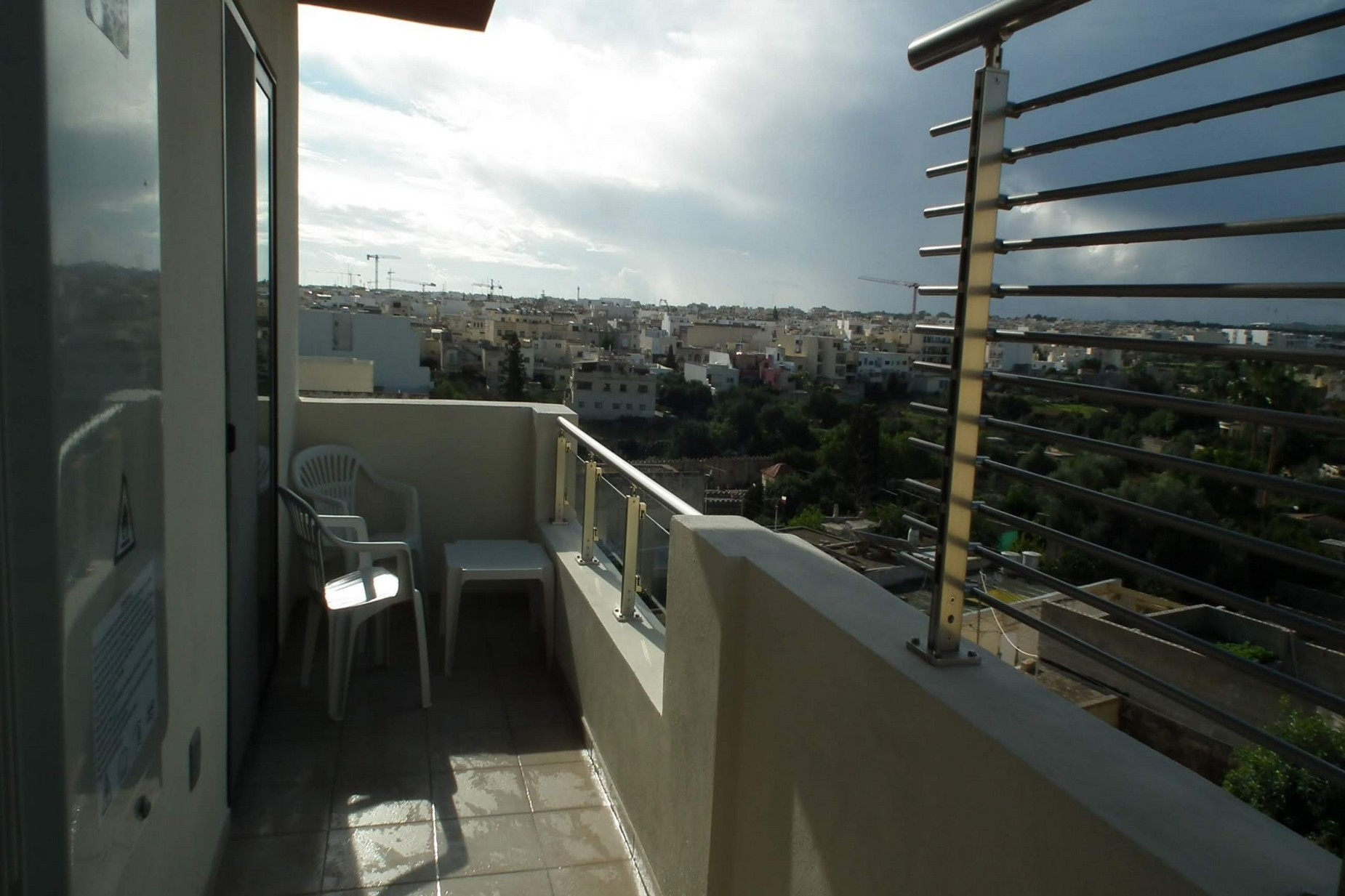 2 bed Penthouse For Rent in Mosta, Mosta - thumb 11