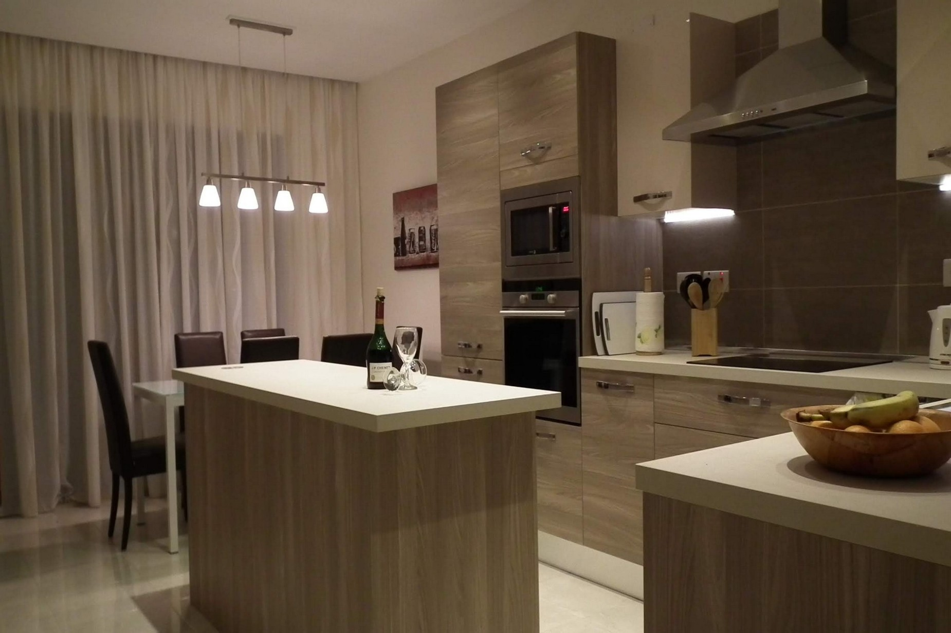 2 bed Penthouse For Rent in Mosta, Mosta - thumb 2