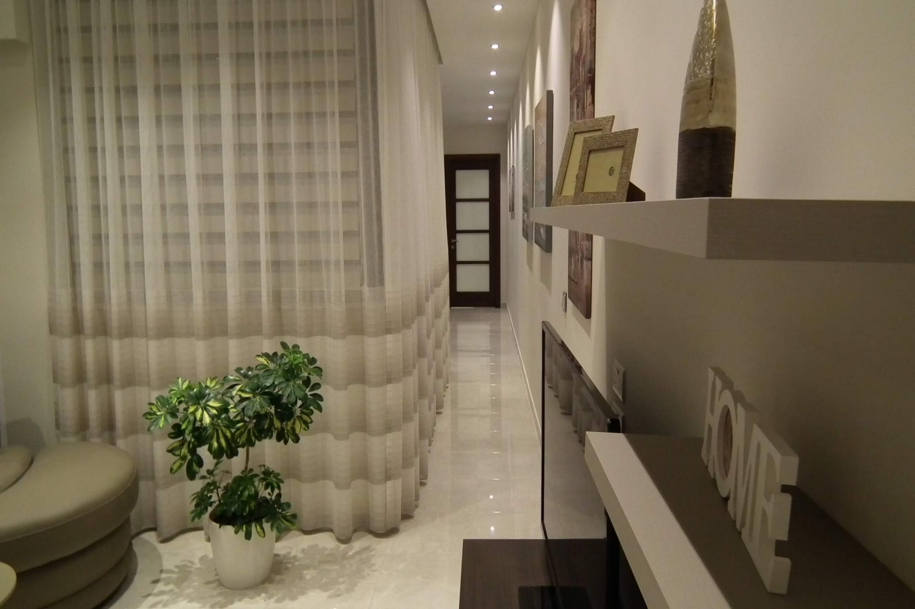 2 bed Penthouse For Rent in Mosta, Mosta - thumb 6