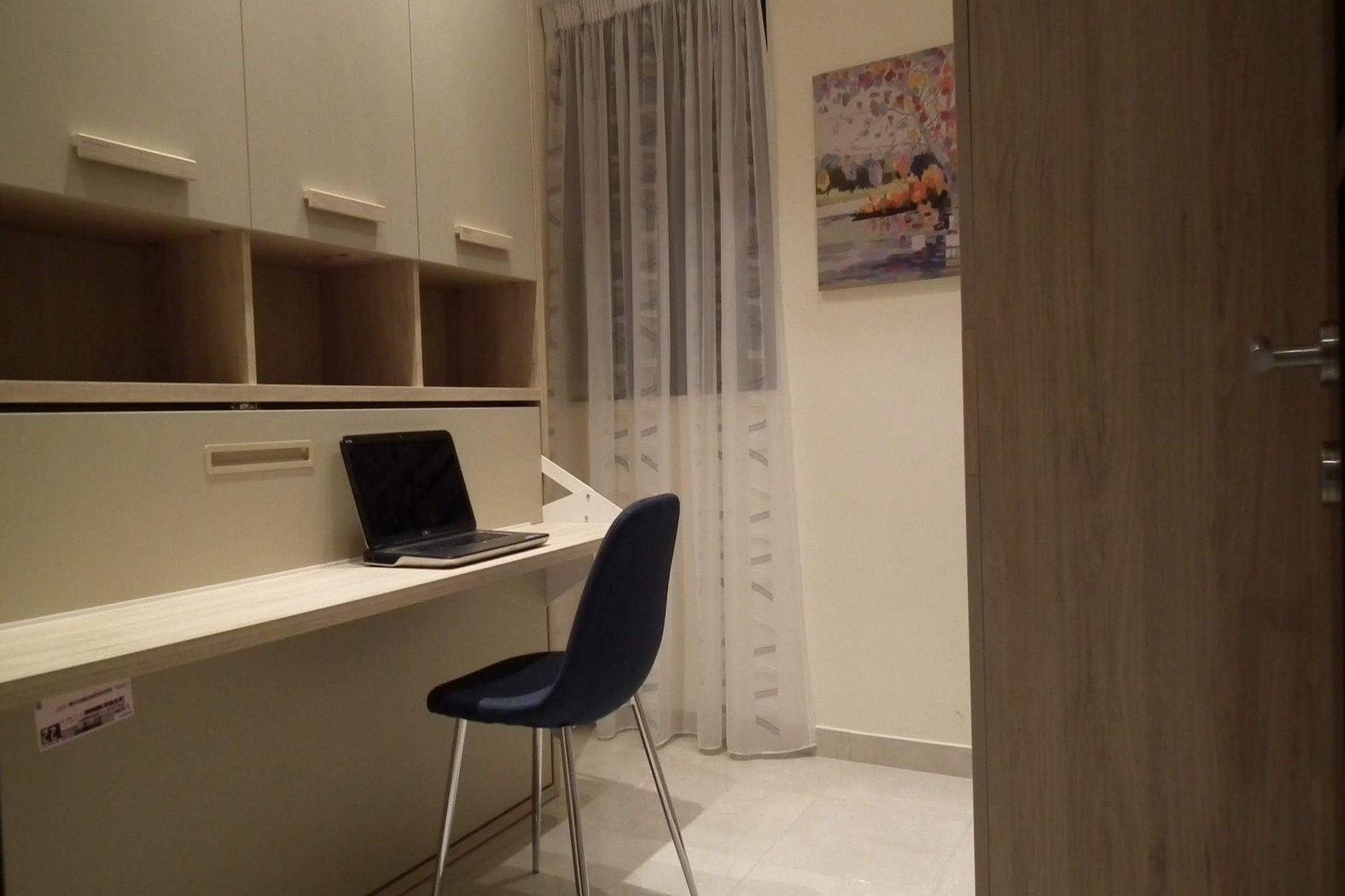 2 bed Penthouse For Rent in Mosta, Mosta - thumb 7