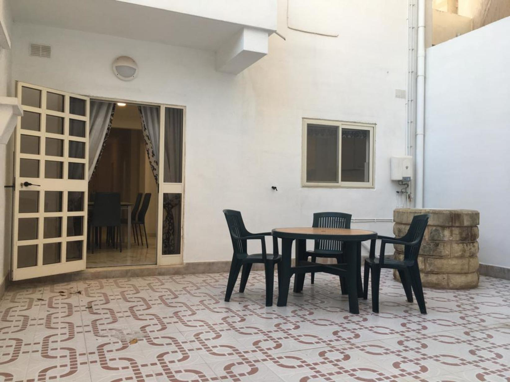 3 bed Terraced House For Rent in Mosta, Mosta - thumb 12