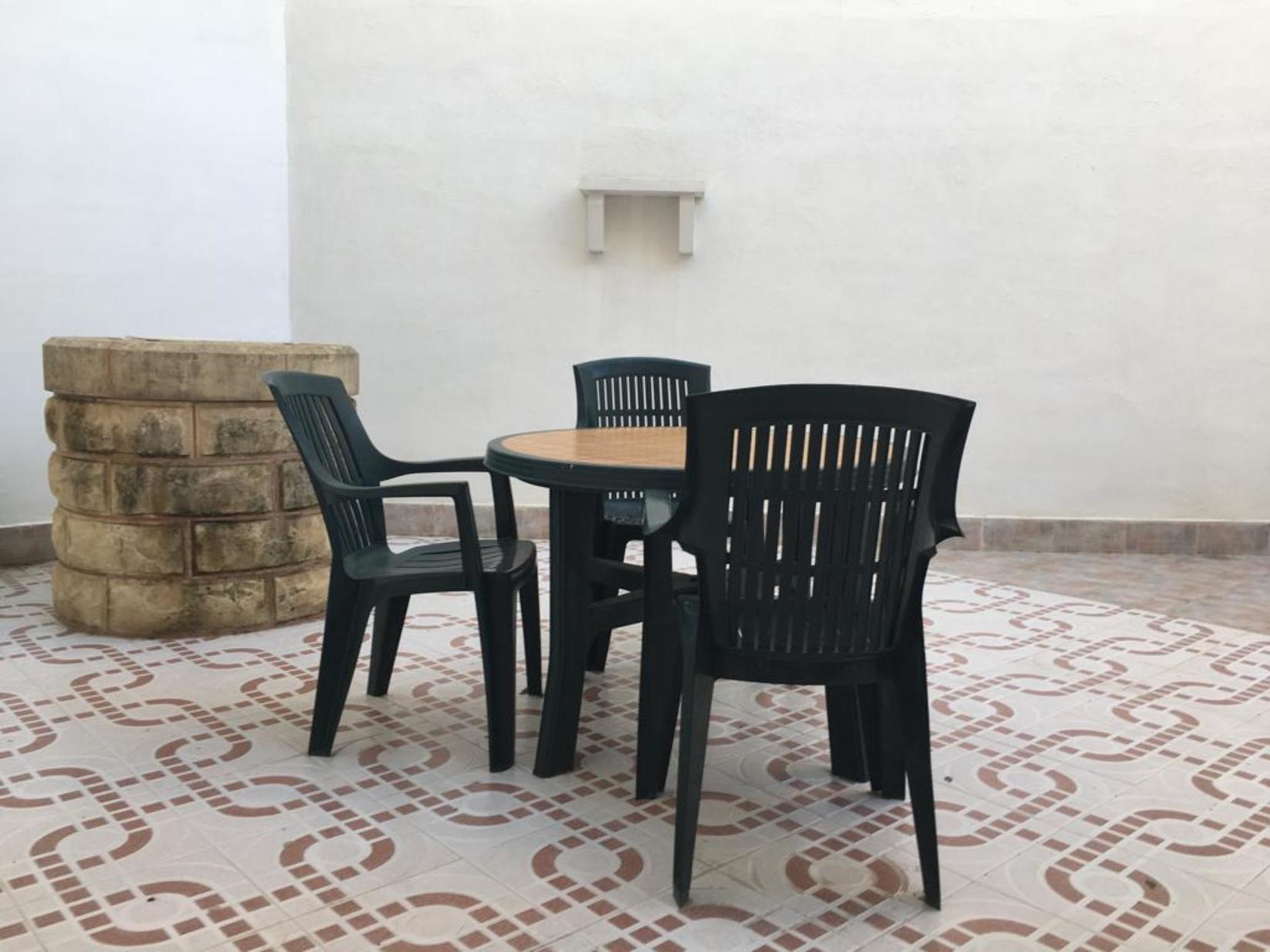 3 bed Terraced House For Rent in Mosta, Mosta - thumb 13