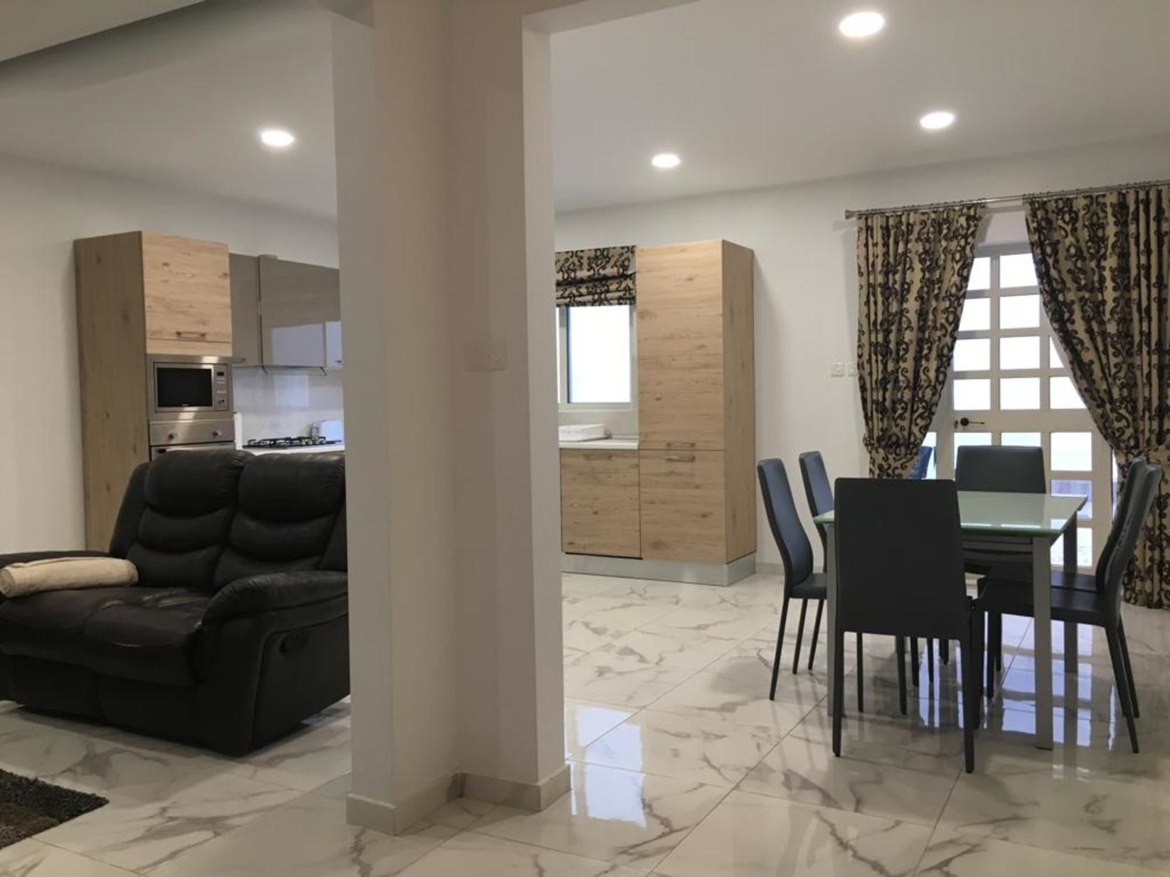 3 bed Terraced House For Rent in Mosta, Mosta - thumb 5