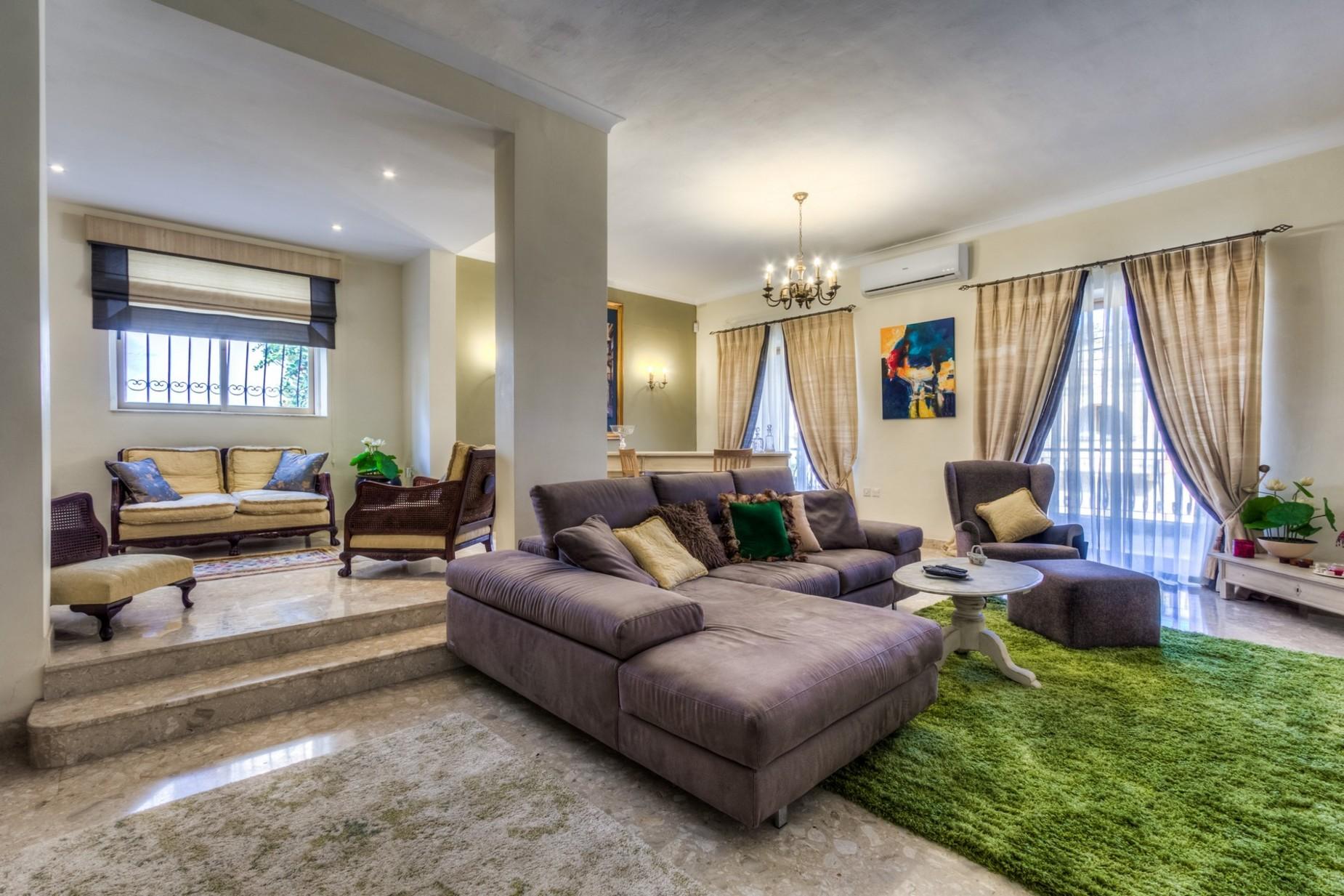3 bed Villa For Sale in St Julian's, St Julian's - thumb 2