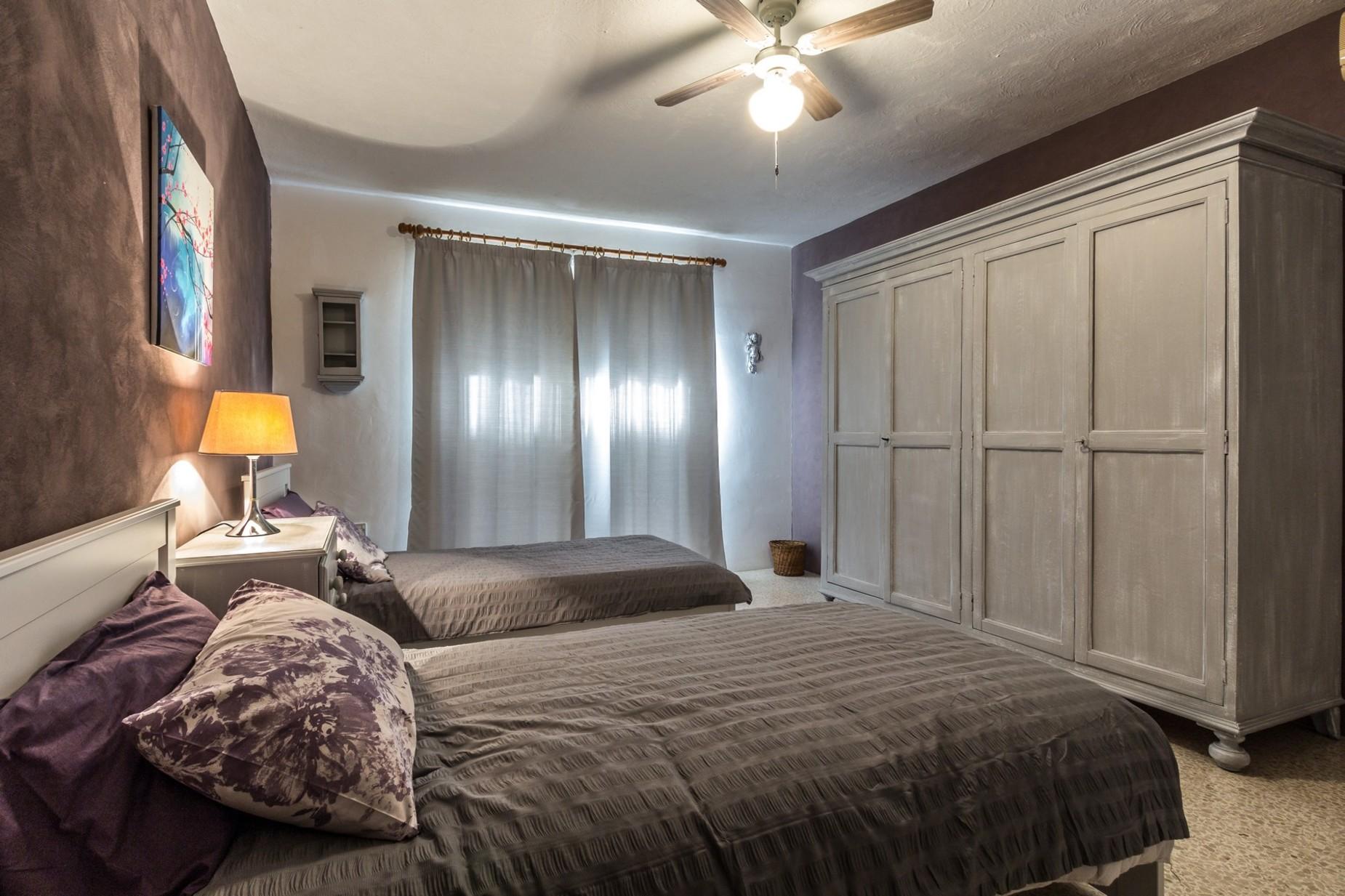 3 bed Villa For Sale in St Julian's, St Julian's - thumb 10