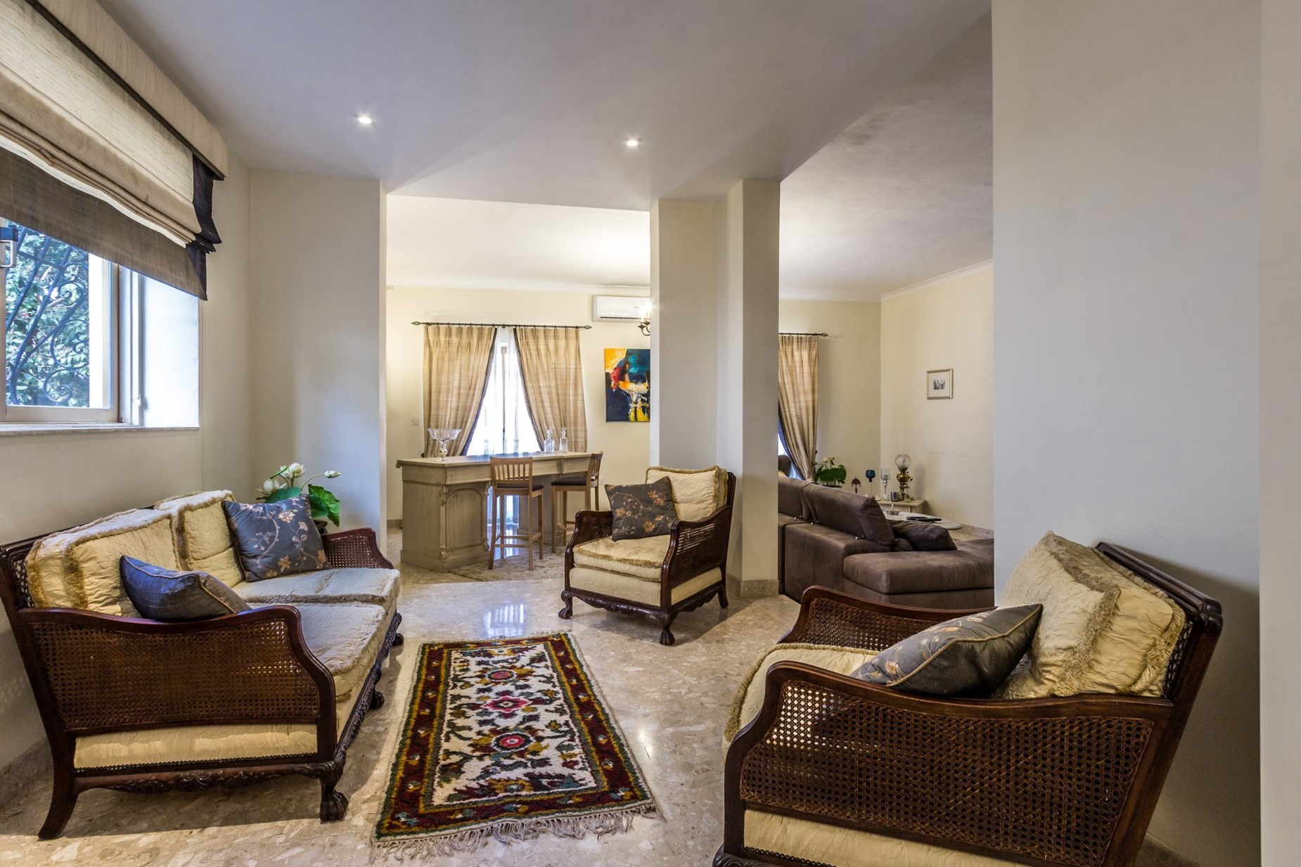 3 bed Villa For Sale in St Julian's, St Julian's - thumb 3
