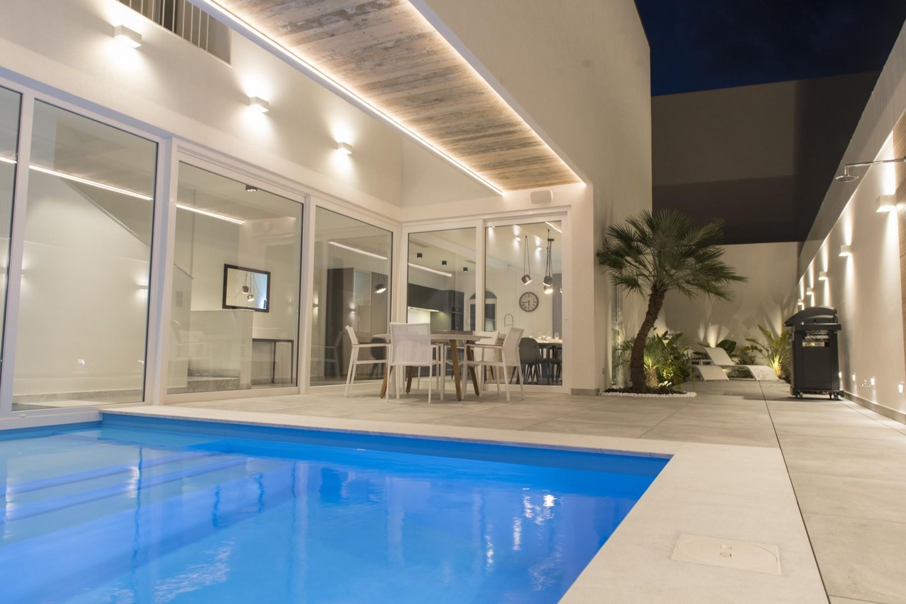 3 bed Villa For Rent in Ibragg, Ibragg - thumb 13