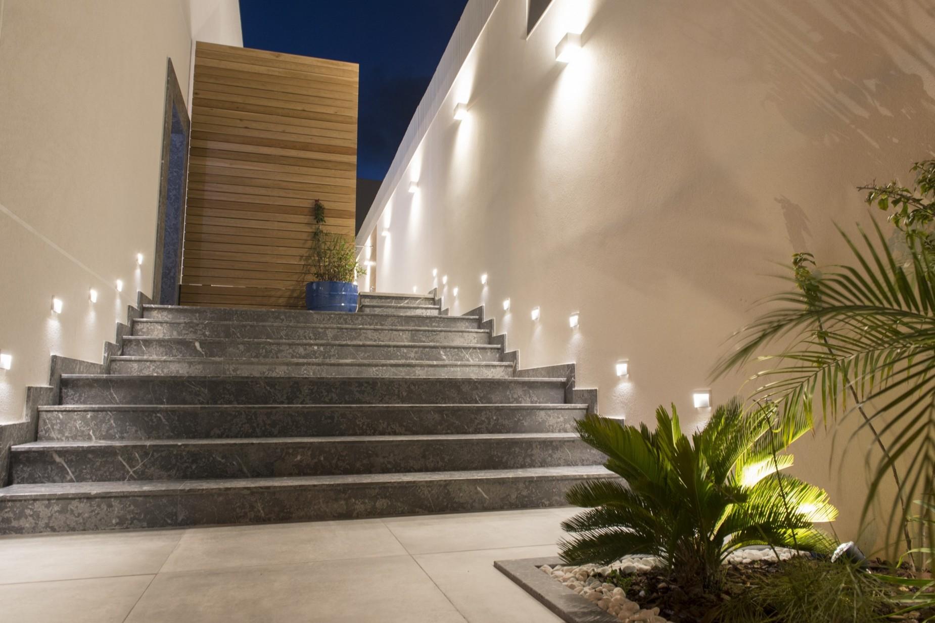 3 bed Villa For Rent in Ibragg, Ibragg - thumb 12
