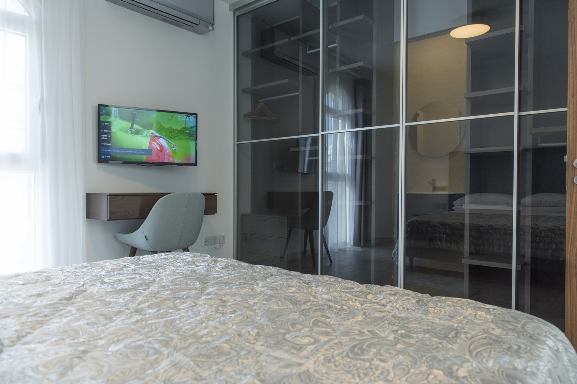 3 bed Villa For Rent in Ibragg, Ibragg - thumb 8