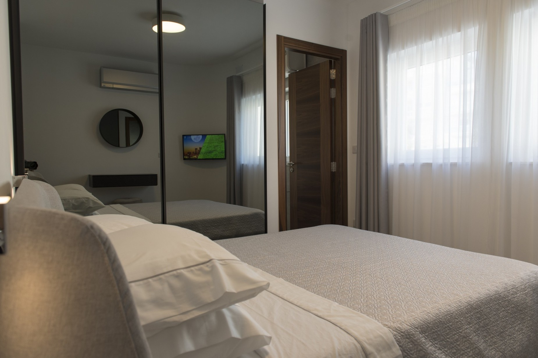 3 bed Villa For Rent in Ibragg, Ibragg - thumb 10