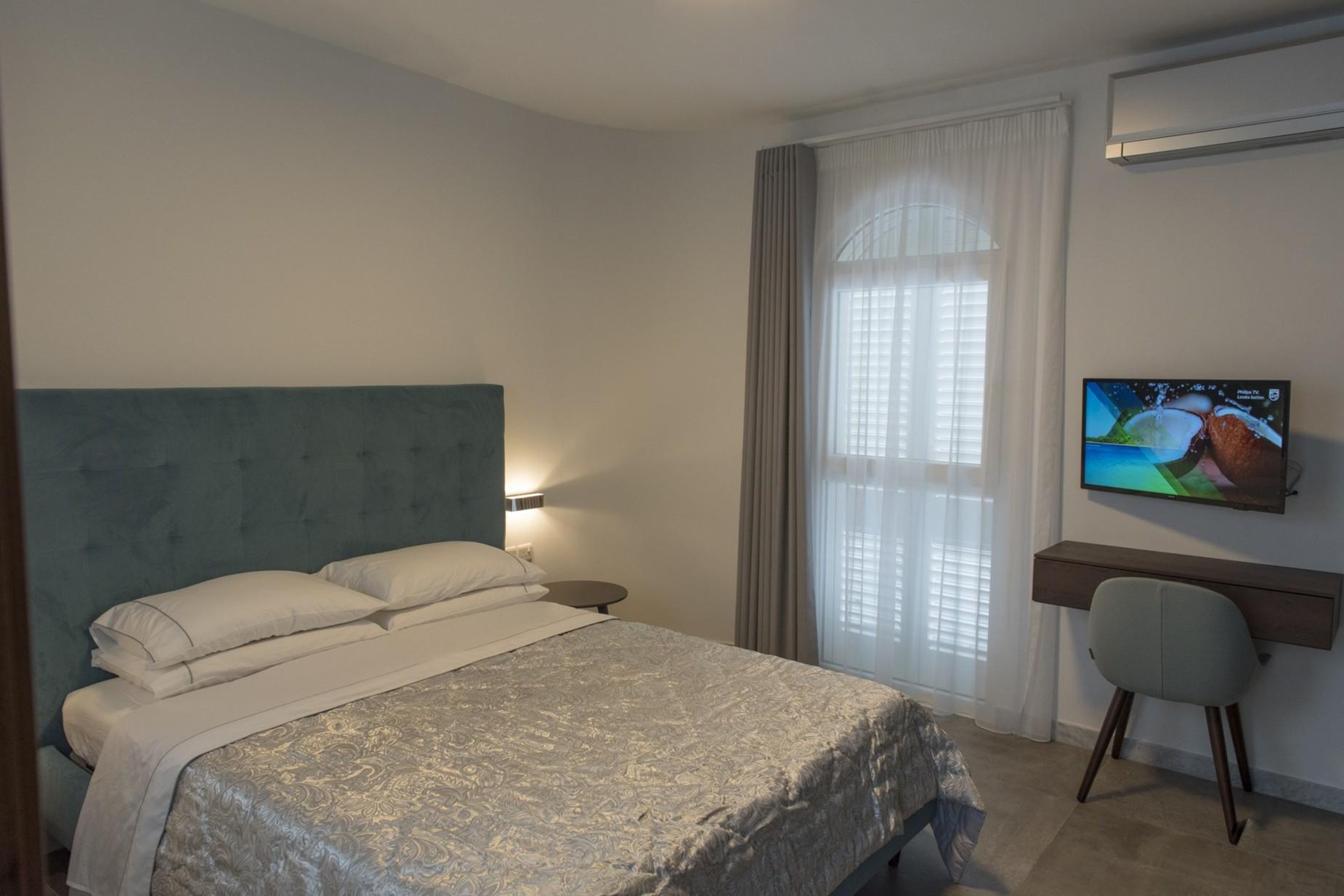3 bed Villa For Rent in Ibragg, Ibragg - thumb 7