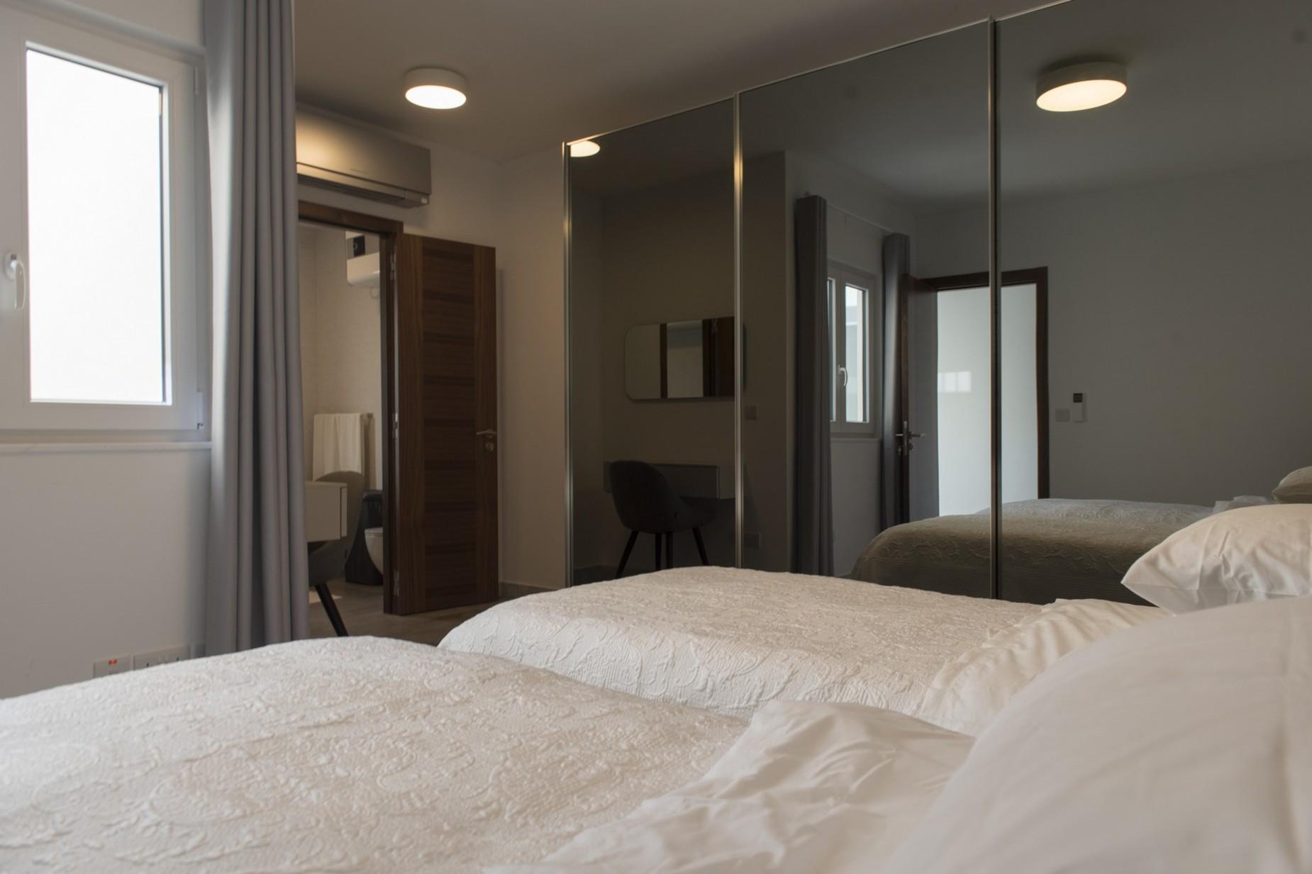 3 bed Villa For Rent in Ibragg, Ibragg - thumb 9