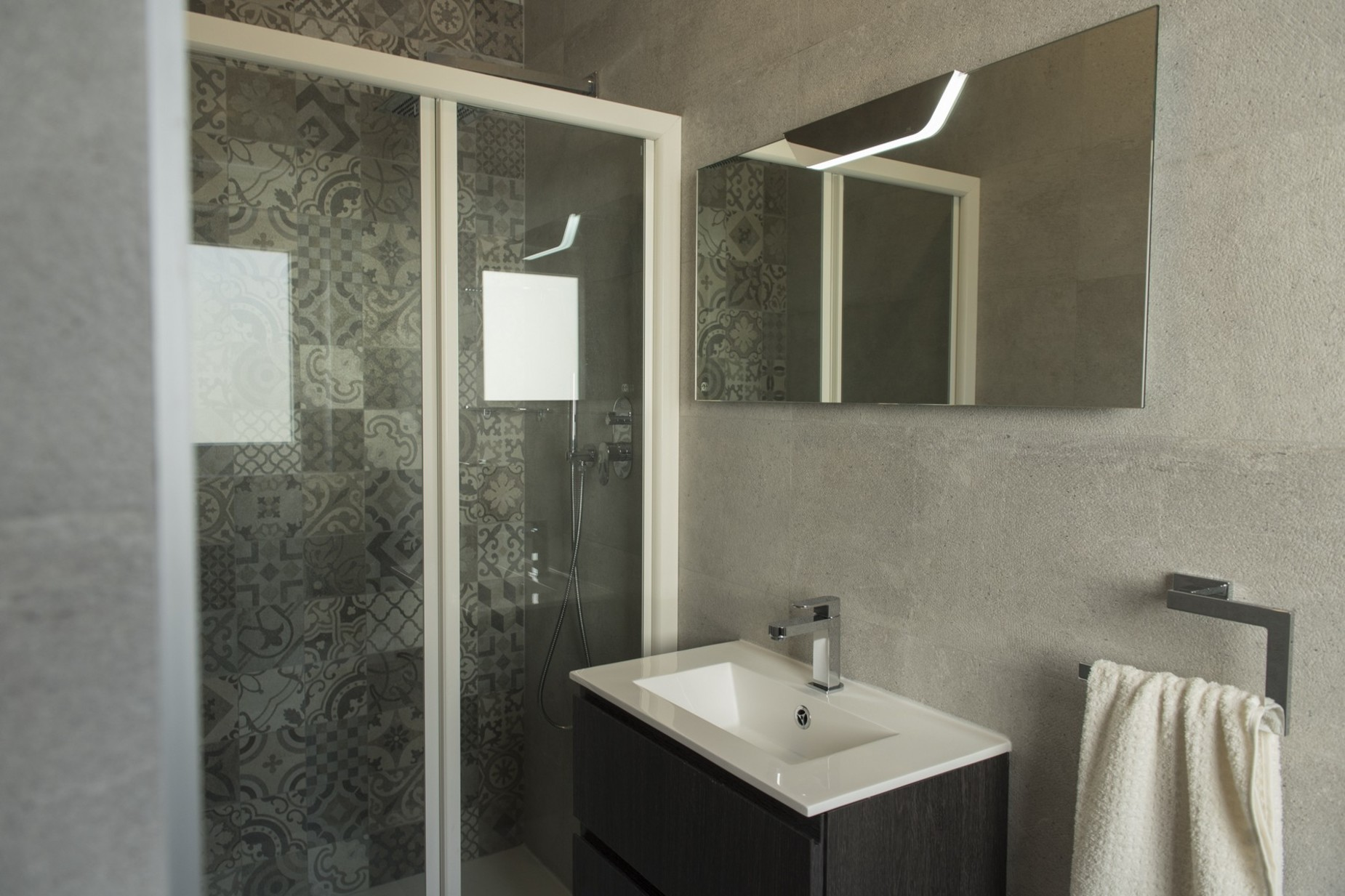 3 bed Villa For Rent in Ibragg, Ibragg - thumb 11