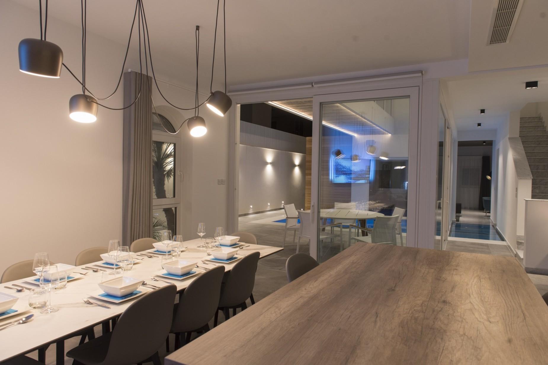 3 bed Villa For Rent in Ibragg, Ibragg - thumb 6