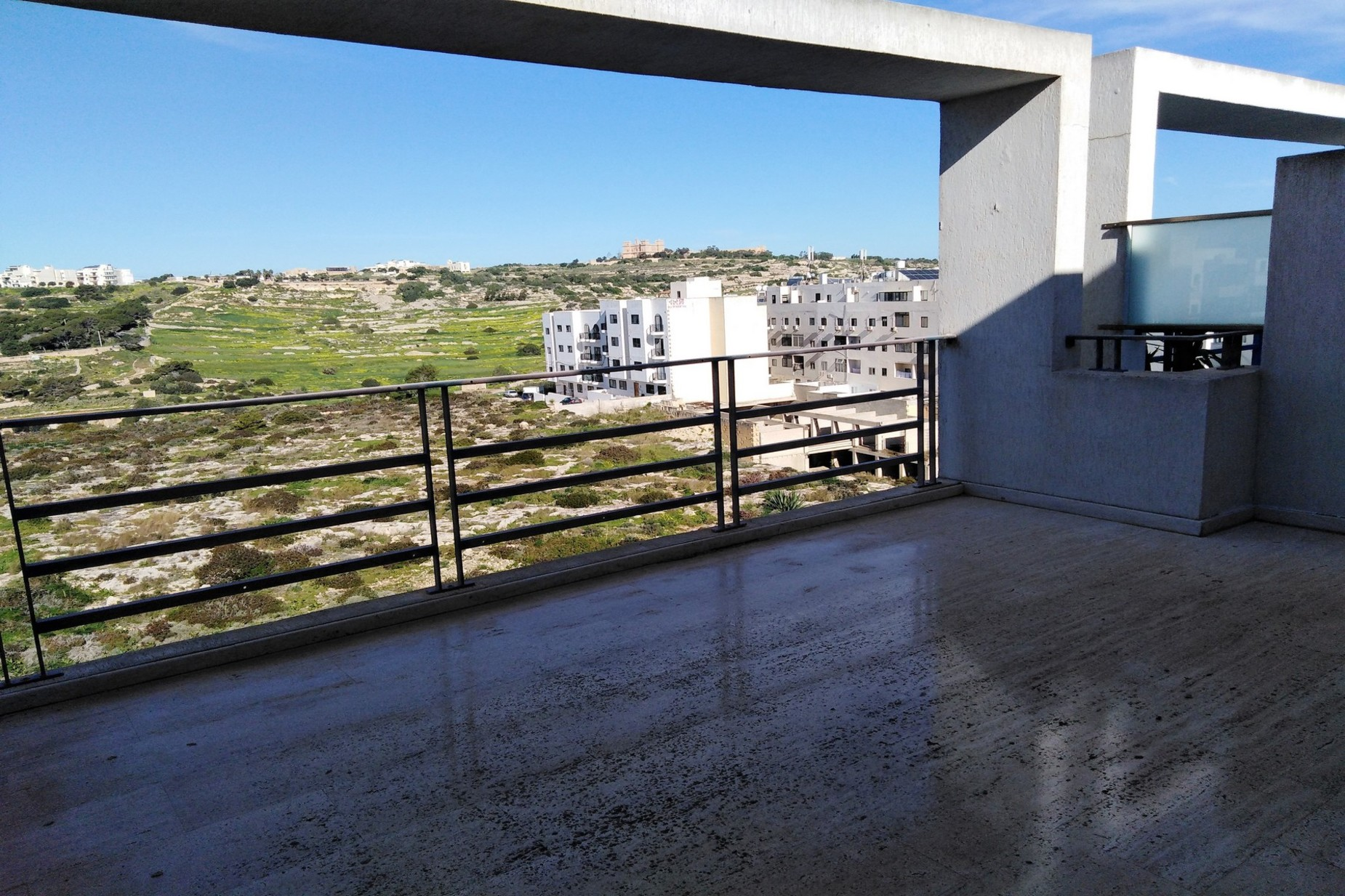 2 bed Penthouse For Rent in St Paul's Bay, St Paul's Bay - thumb 14