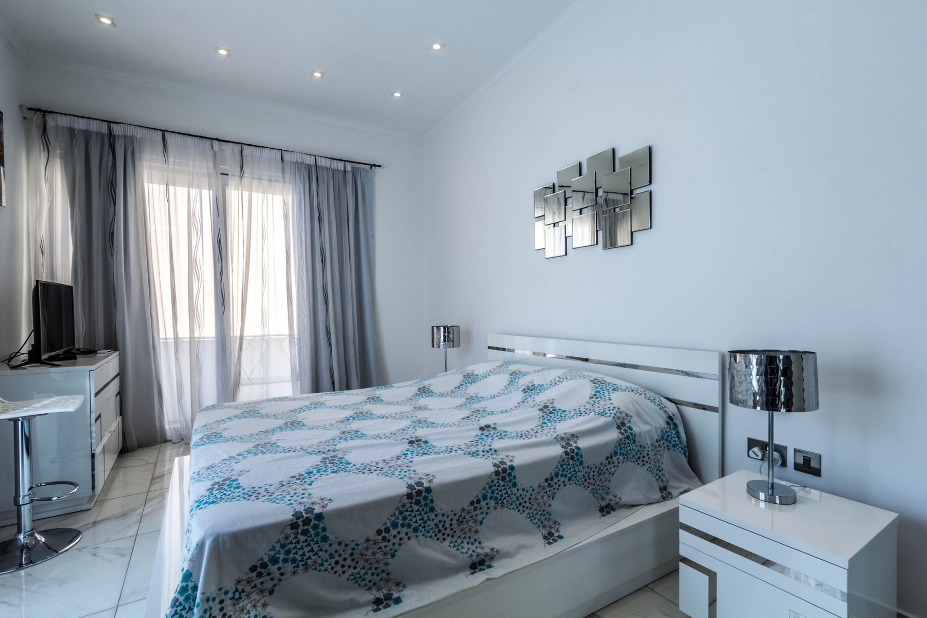 3 bed Penthouse For Sale in Sliema, Sliema - thumb 17