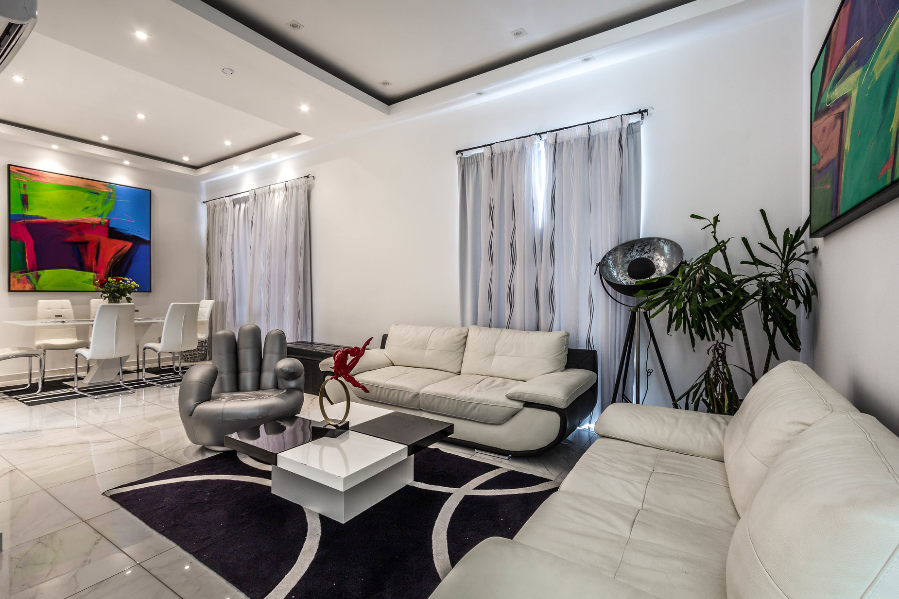 3 bed Penthouse For Sale in Sliema, Sliema - thumb 29