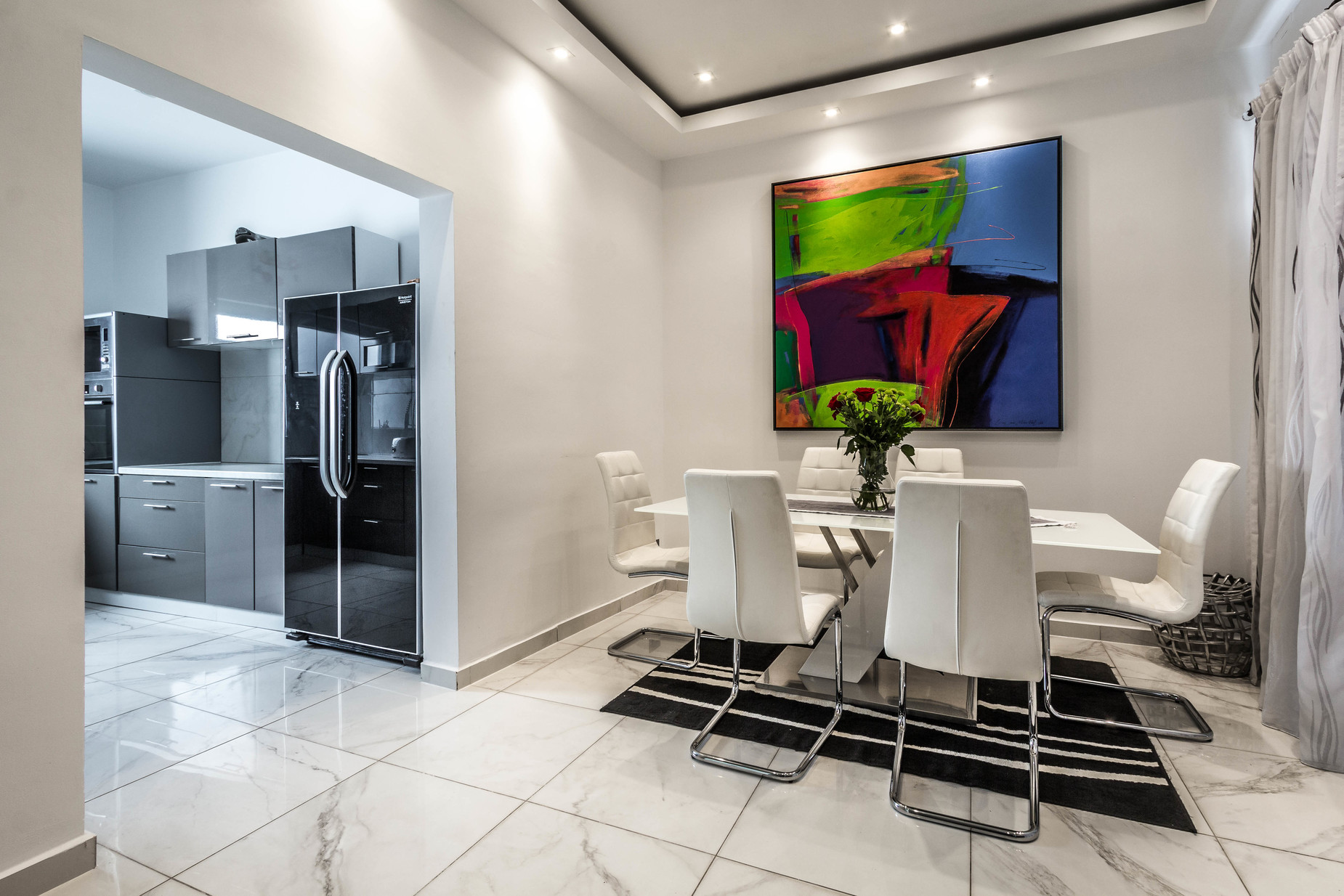 3 bed Penthouse For Sale in Sliema, Sliema - thumb 22