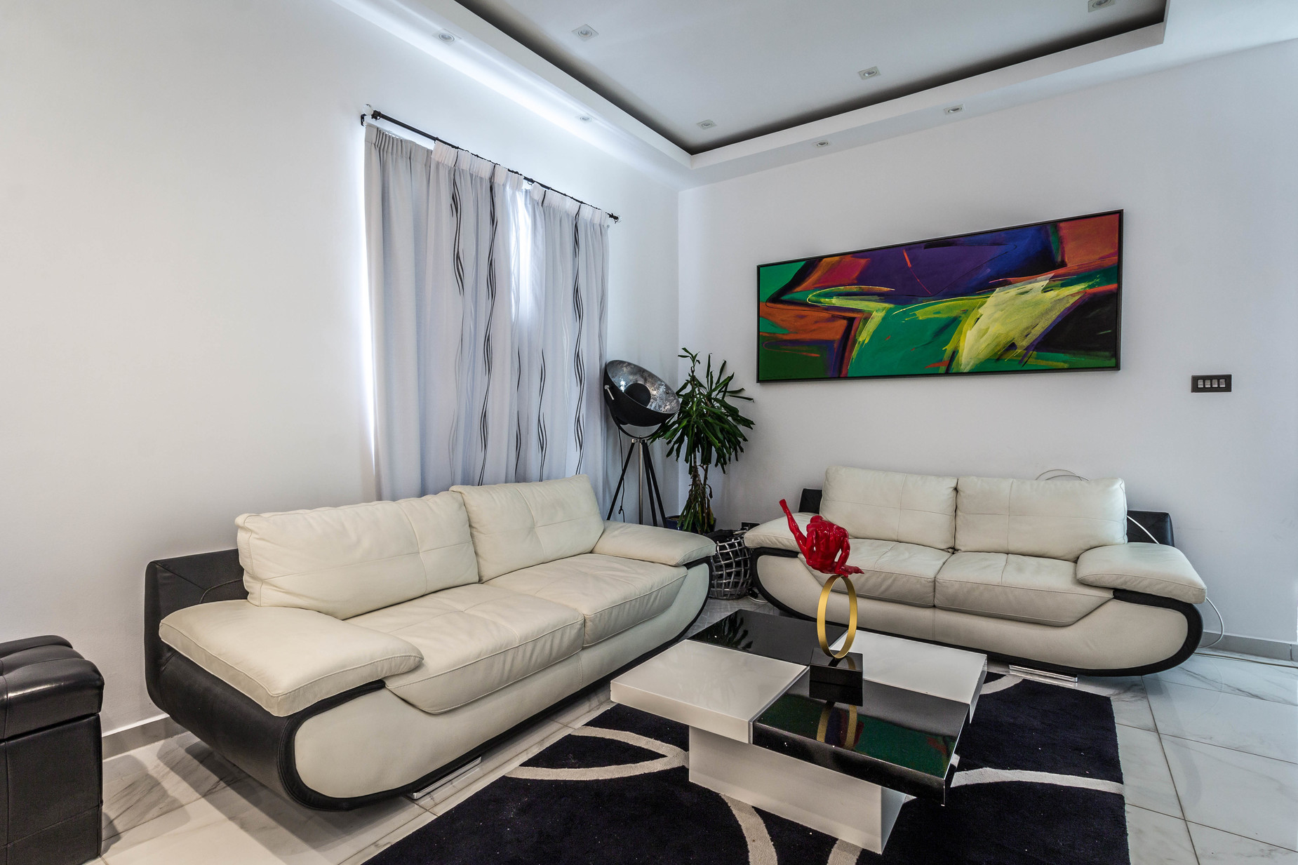 3 bed Penthouse For Sale in Sliema, Sliema - thumb 26