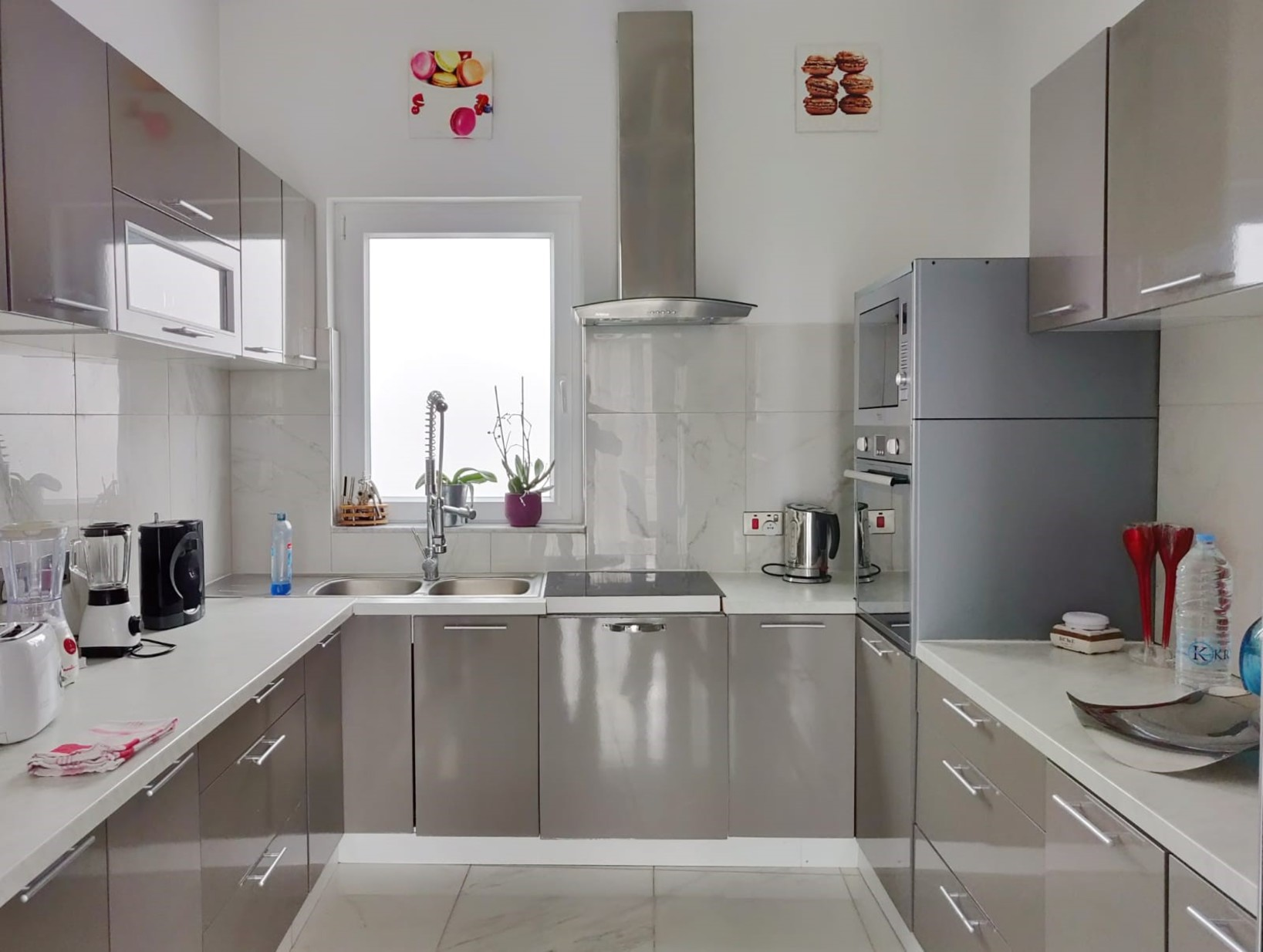 3 bed Penthouse For Sale in Sliema, Sliema - thumb 10