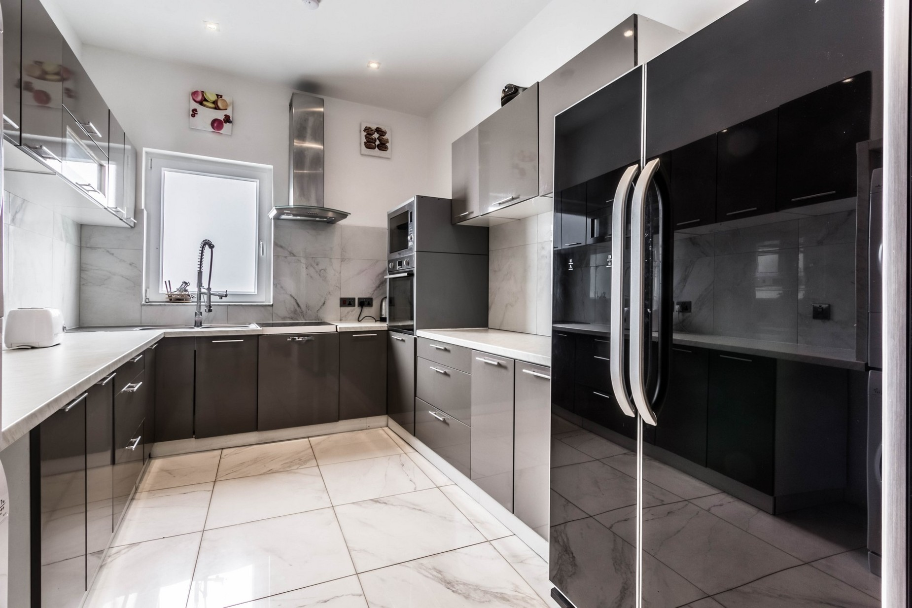 3 bed Penthouse For Sale in Sliema, Sliema - thumb 8