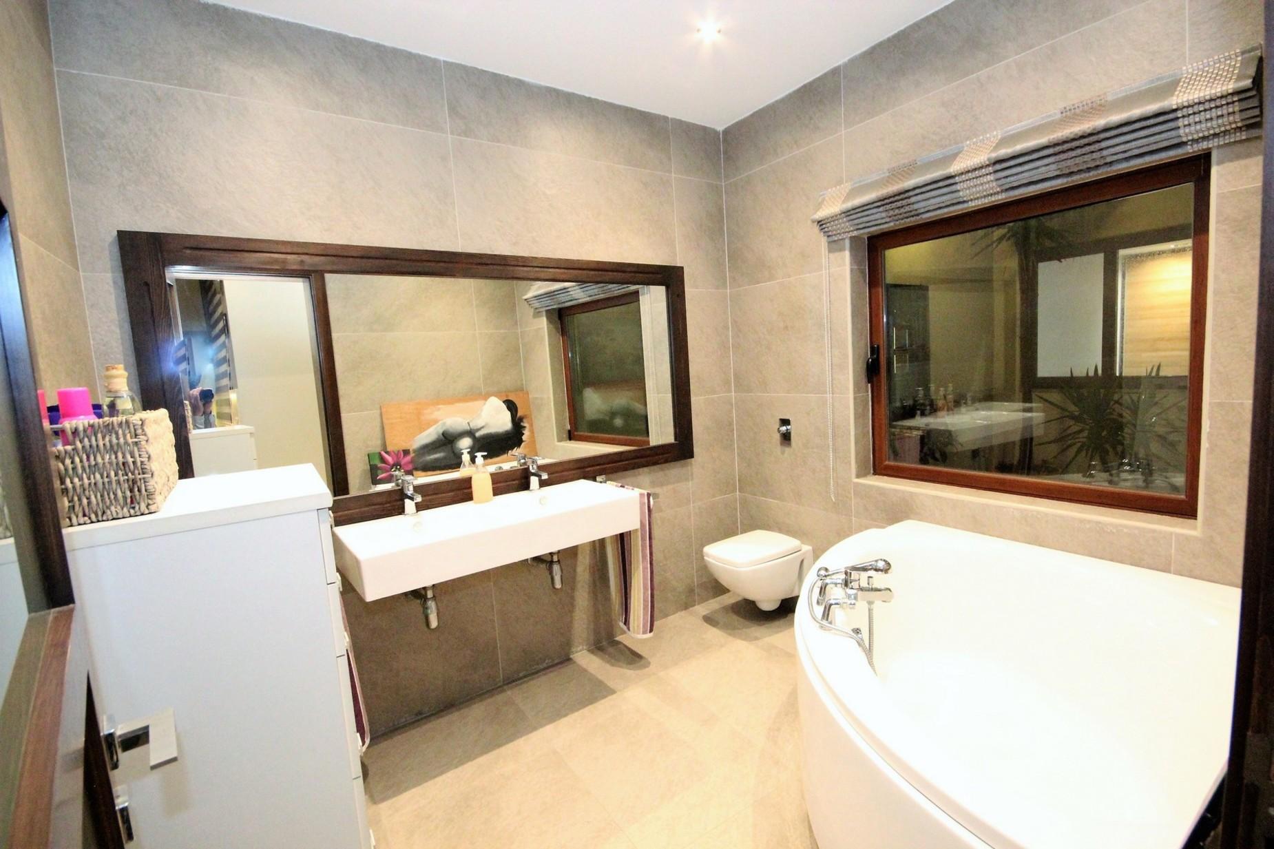 1 bed Town House For Rent in Santa Venera, Santa Venera - thumb 12