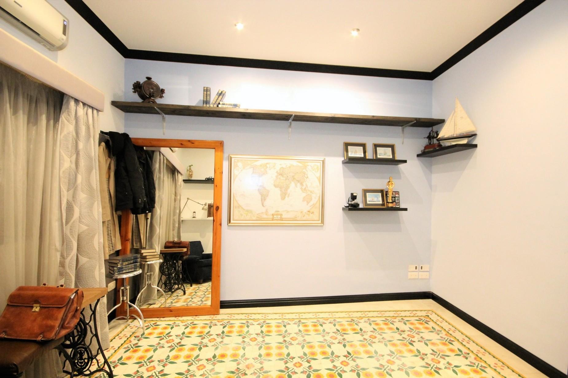 1 bed Town House For Rent in Santa Venera, Santa Venera - thumb 10