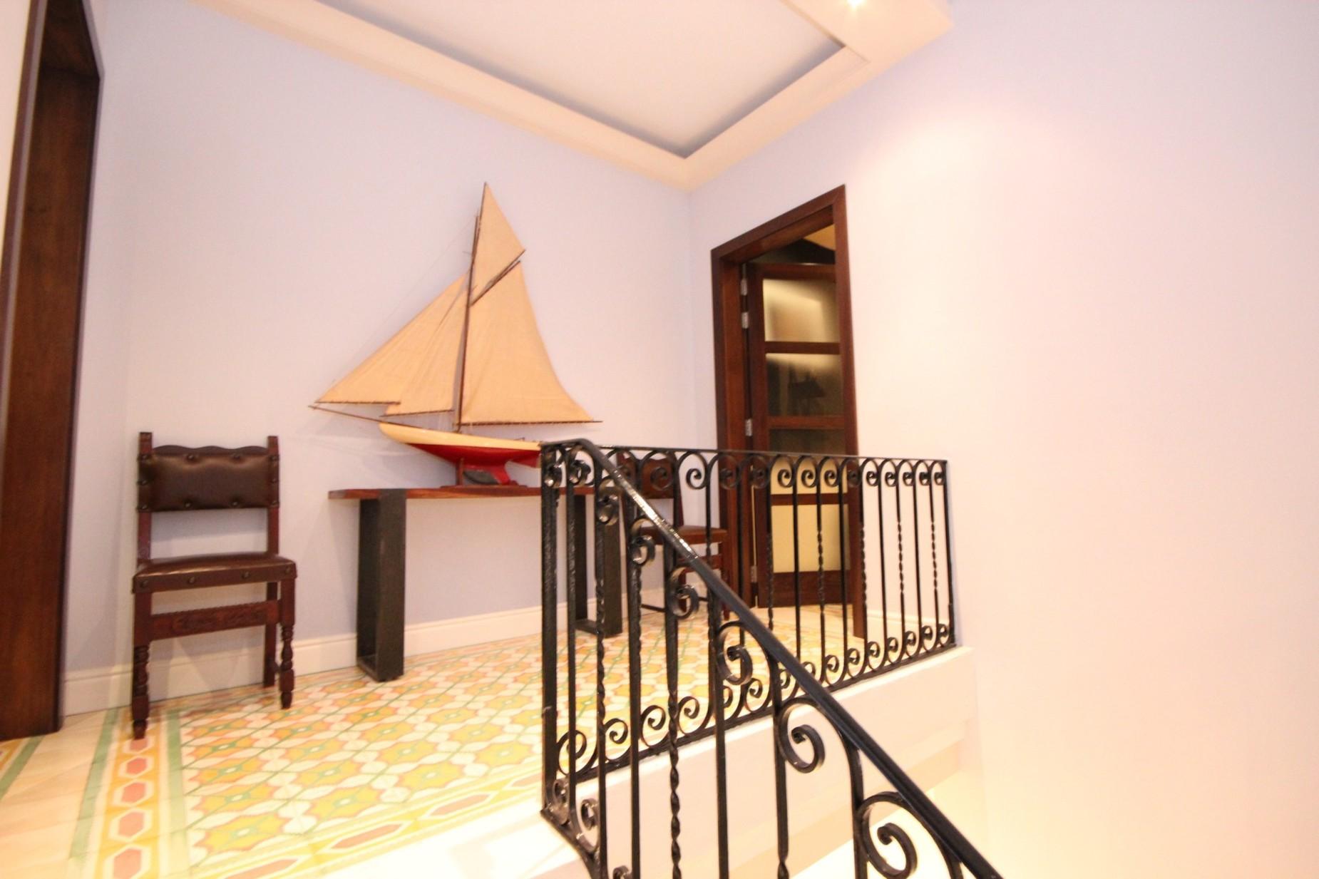 1 bed Town House For Rent in Santa Venera, Santa Venera - thumb 9