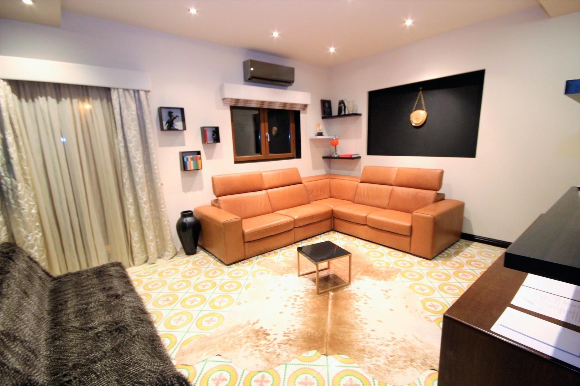 1 bed Town House For Rent in Santa Venera, Santa Venera - thumb 8