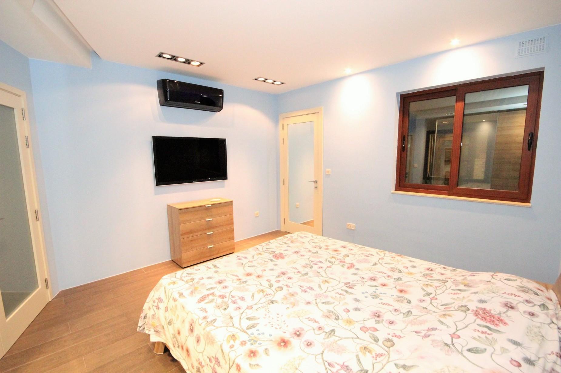 1 bed Town House For Rent in Santa Venera, Santa Venera - thumb 13
