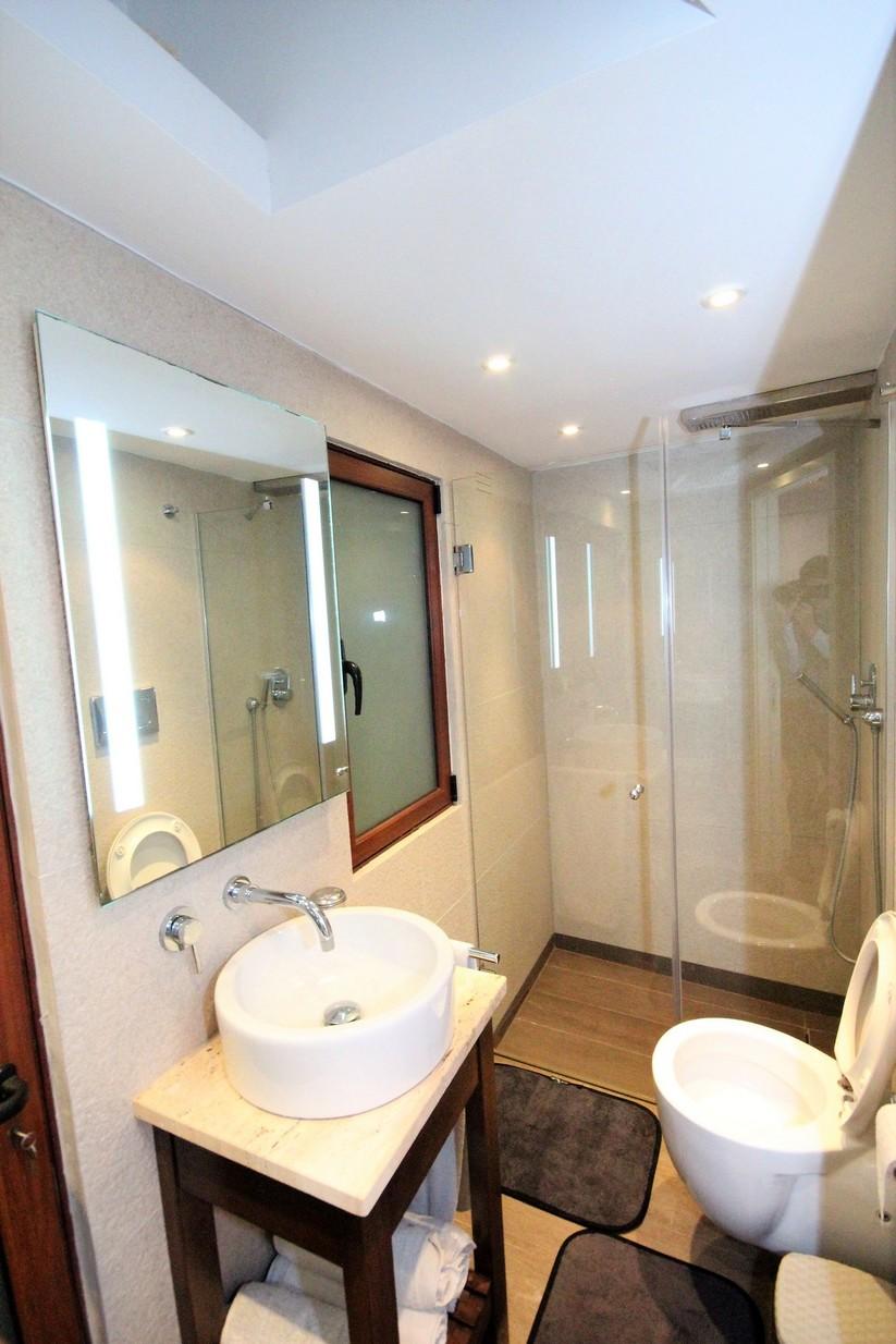 1 bed Town House For Rent in Santa Venera, Santa Venera - thumb 14