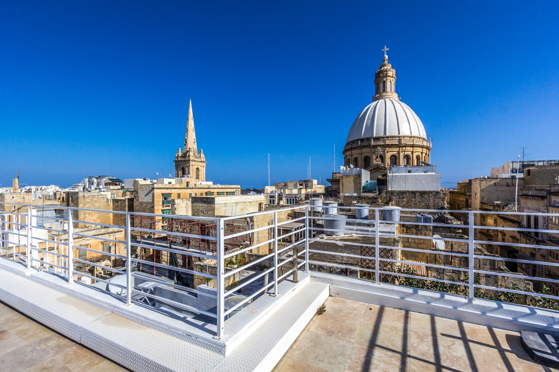 5 bed Town House For Sale in Valletta, Valletta - thumb 30
