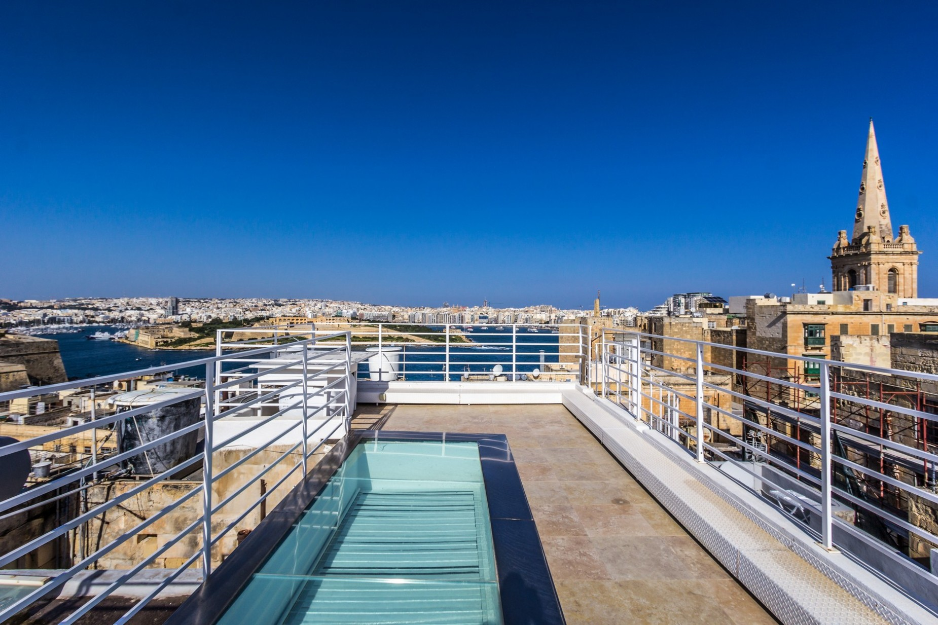 5 bed Town House For Sale in Valletta, Valletta - thumb 13