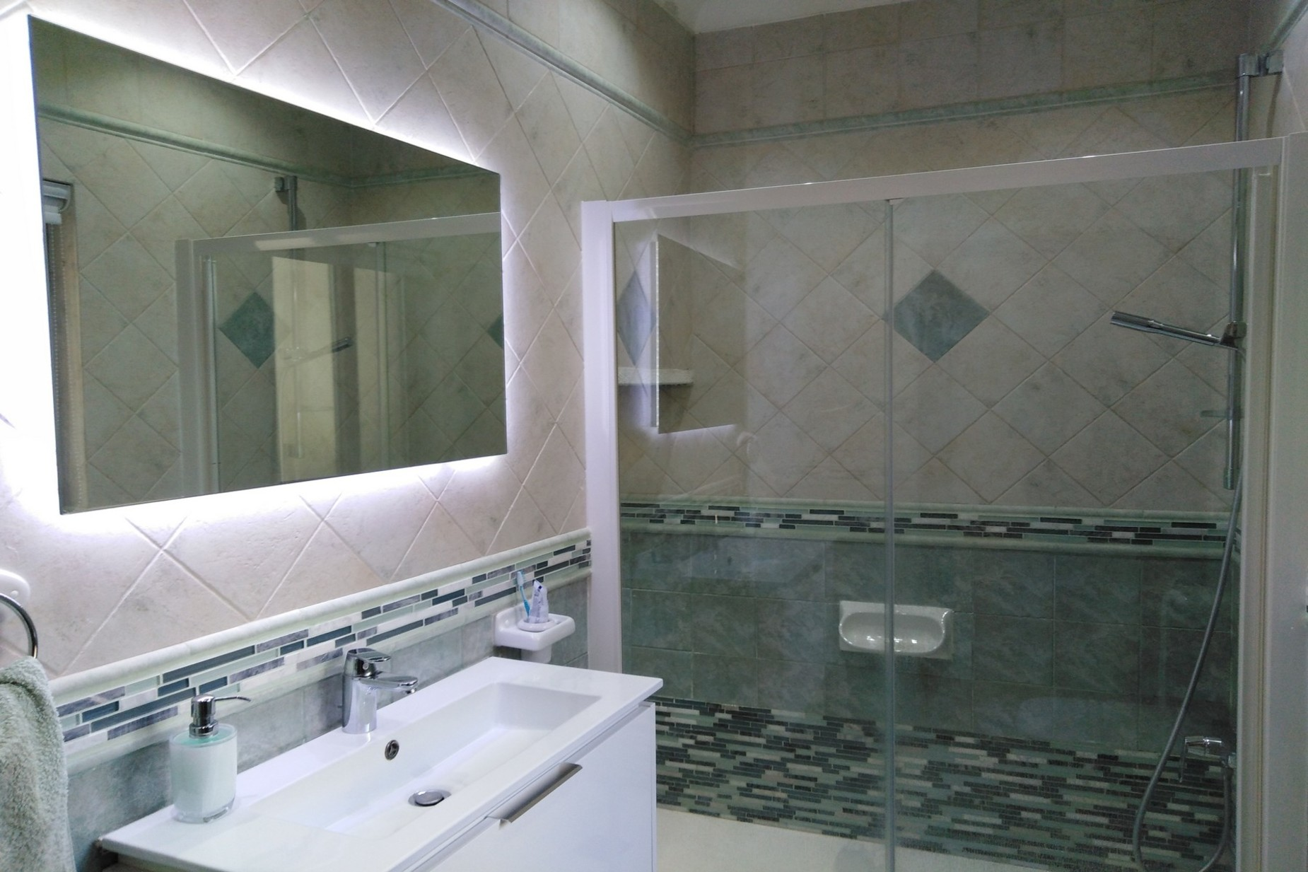 3 bed House of Character For Rent in Rabat, Rabat - thumb 9