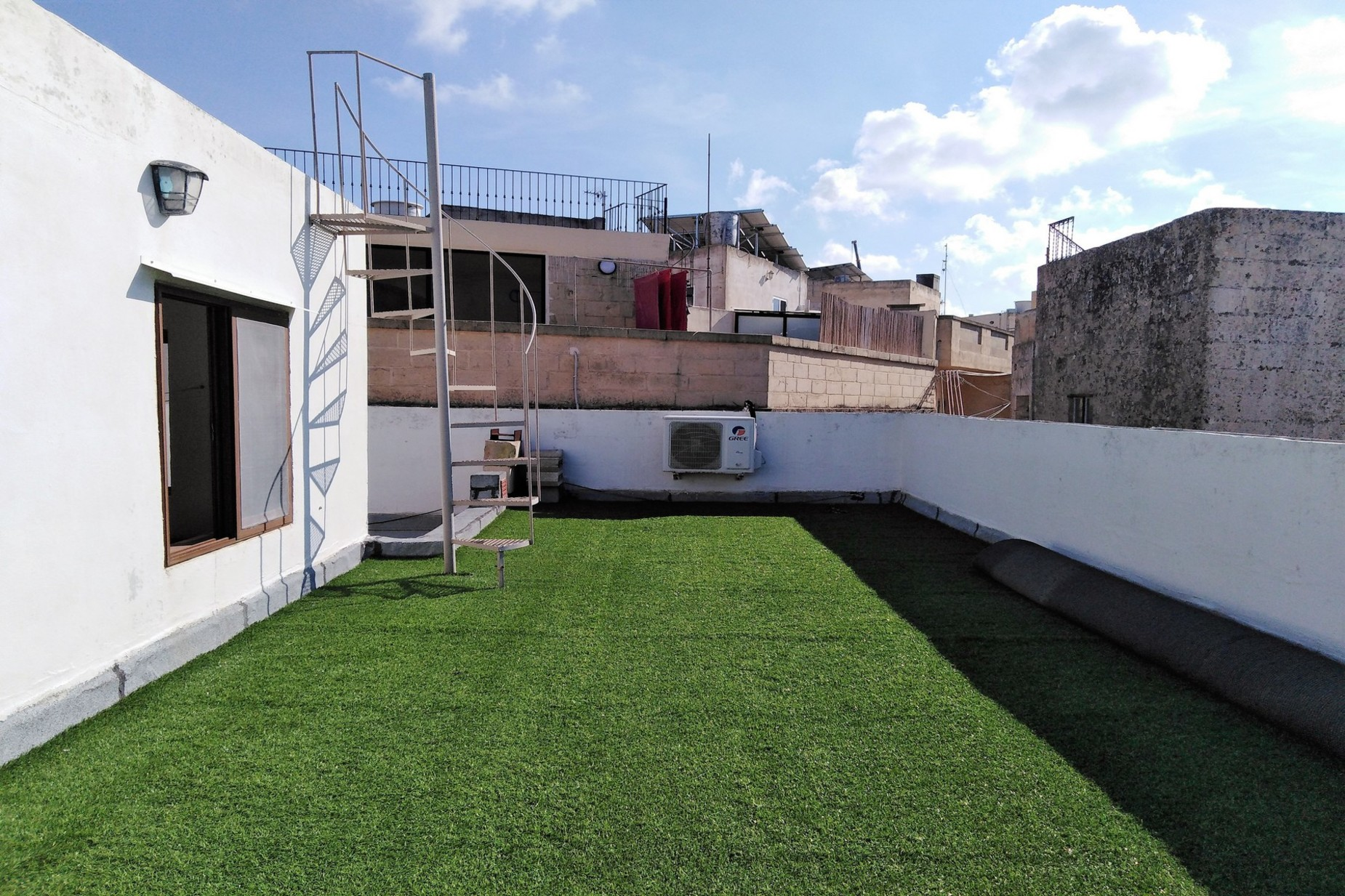 3 bed House of Character For Rent in Rabat, Rabat - thumb 10