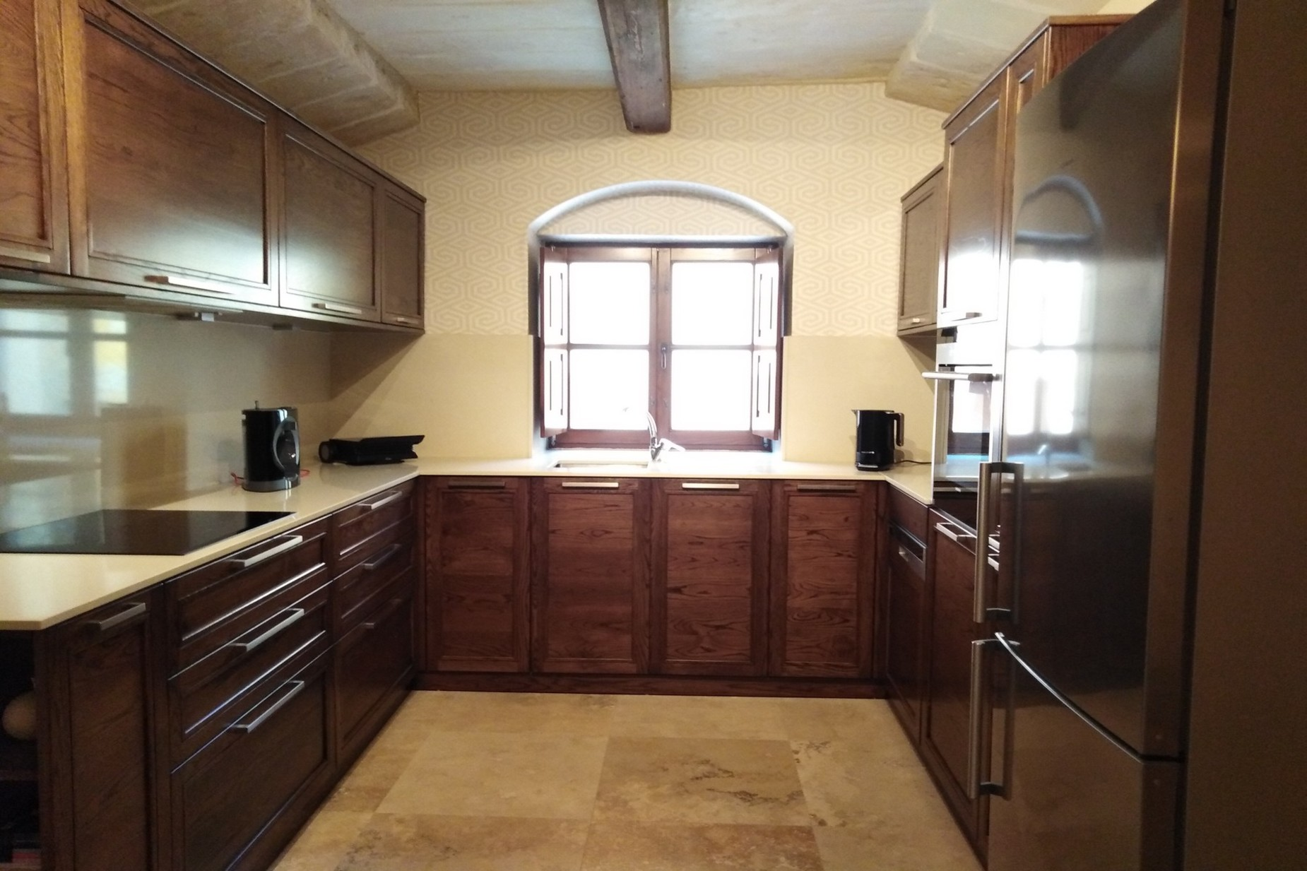 3 bed House of Character For Rent in Rabat, Rabat - thumb 5