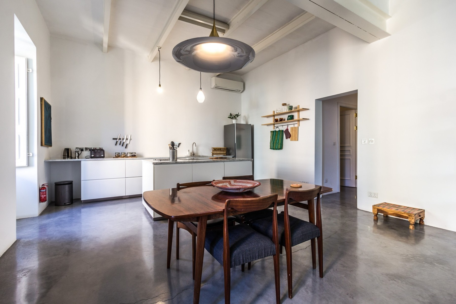 3 bed Apartment For Sale in Floriana, Floriana - thumb 9