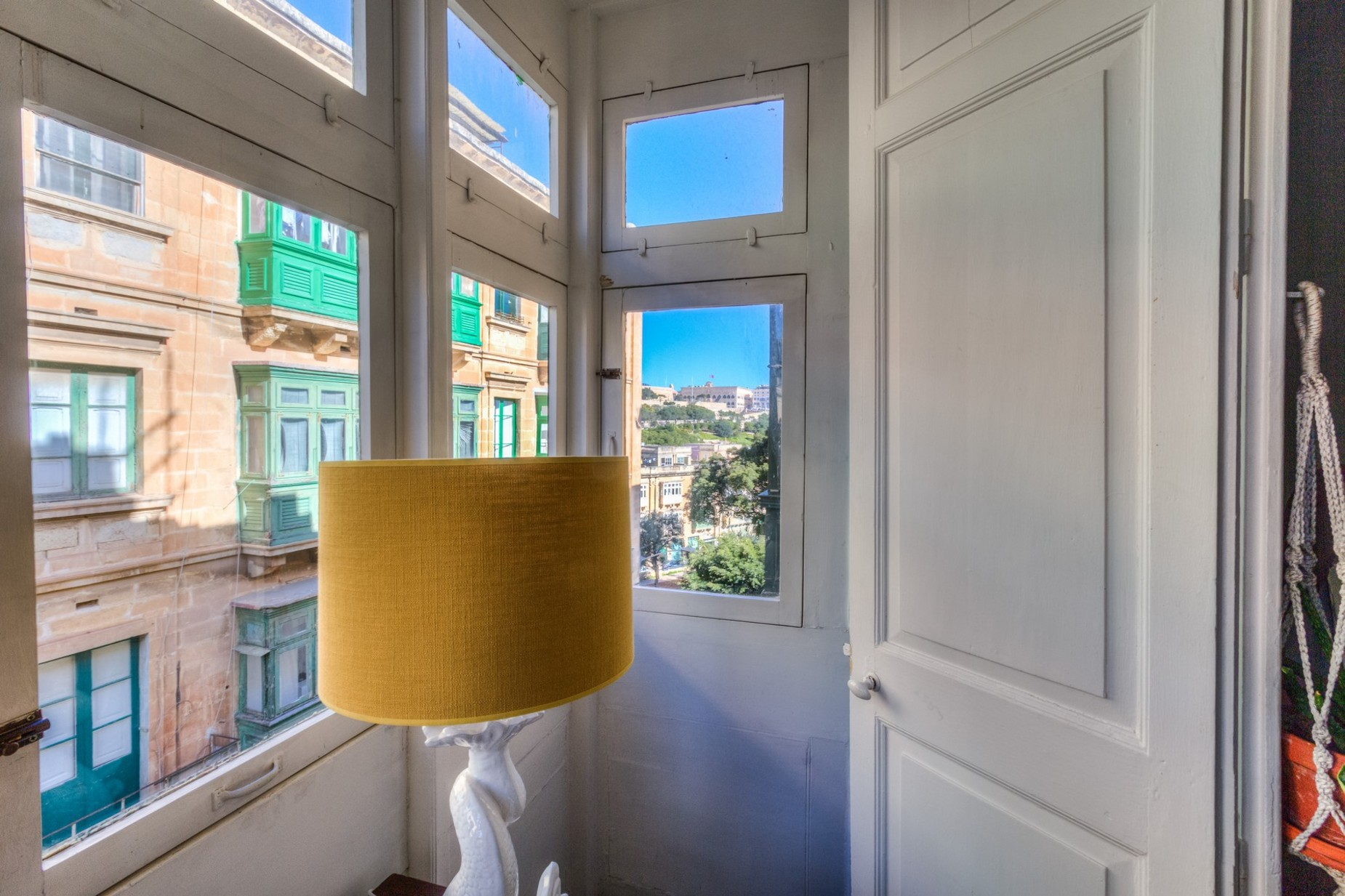 3 bed Apartment For Sale in Floriana, Floriana - thumb 6