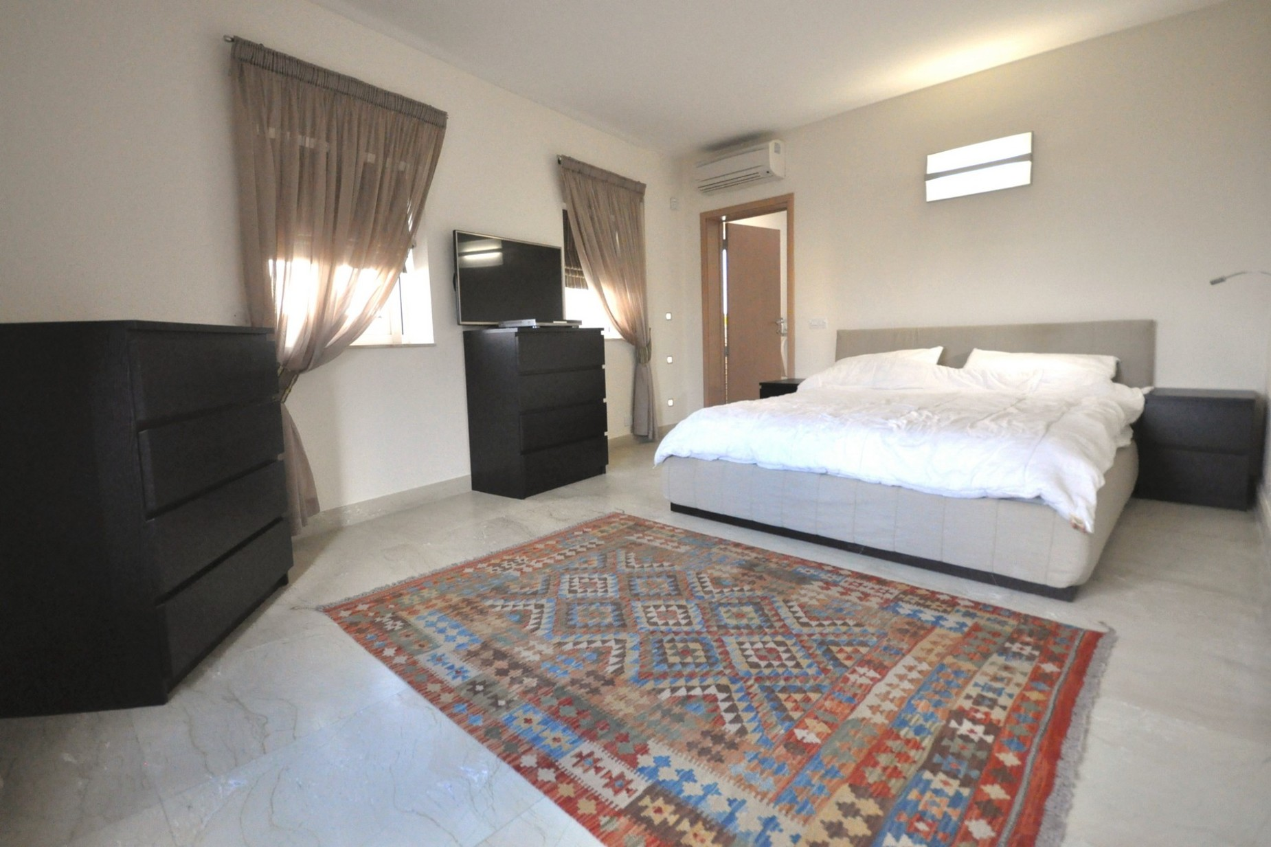 2 bed House of Character For Rent in Gharghur, Gharghur - thumb 6